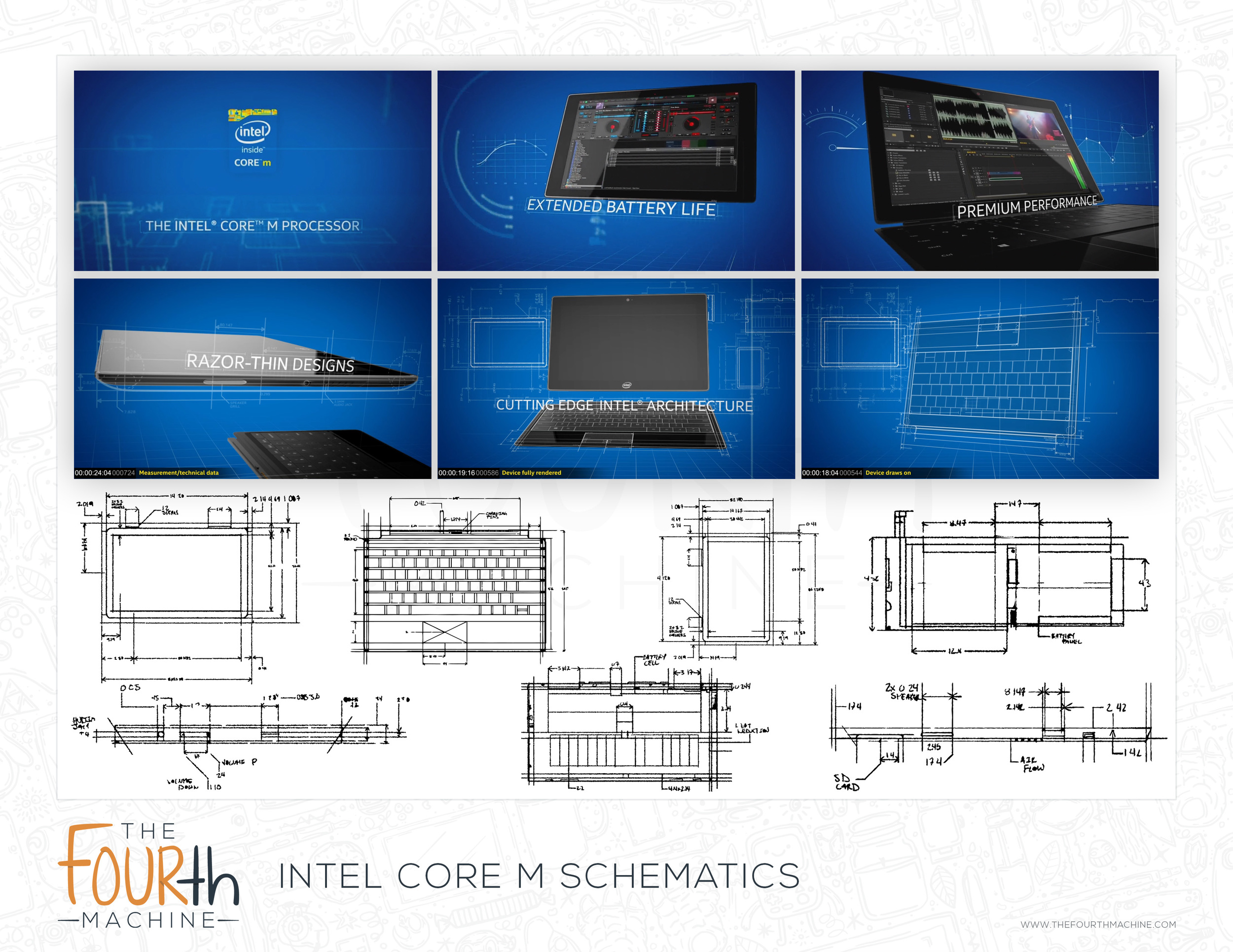 Intel Core M Schematics.jpg