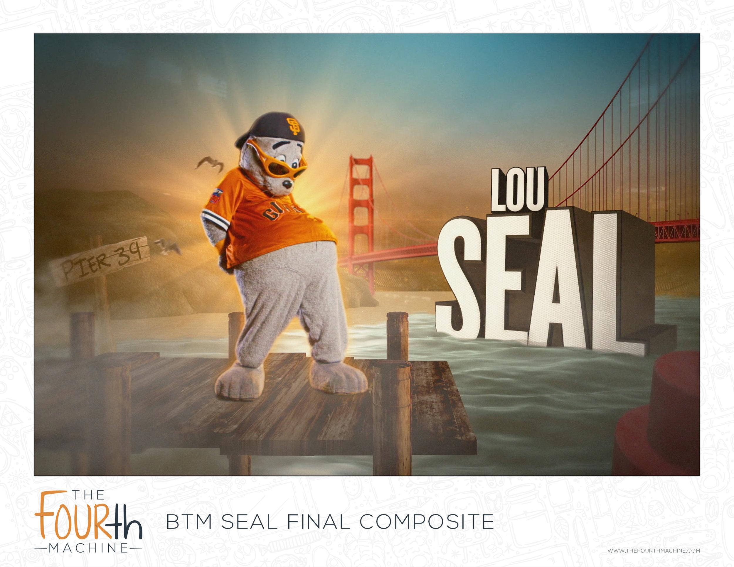 BTM Seal.jpg