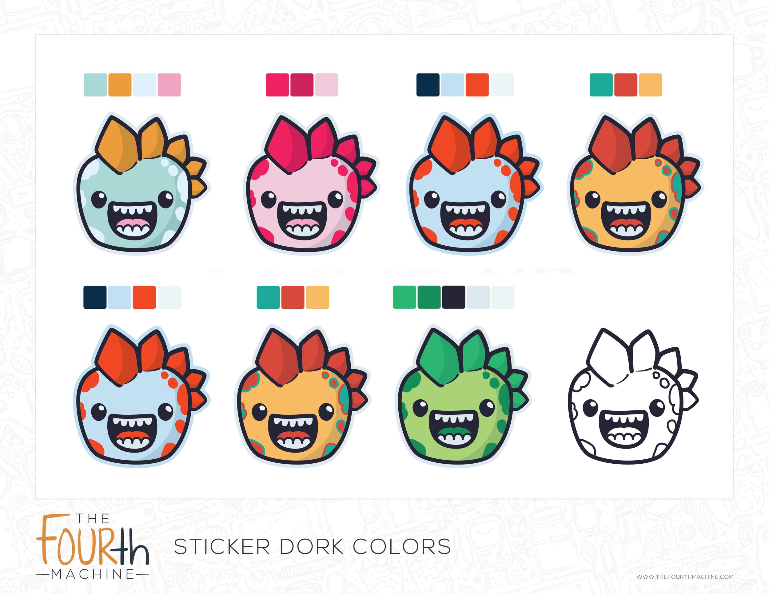 Sticker Dork Colors.jpg