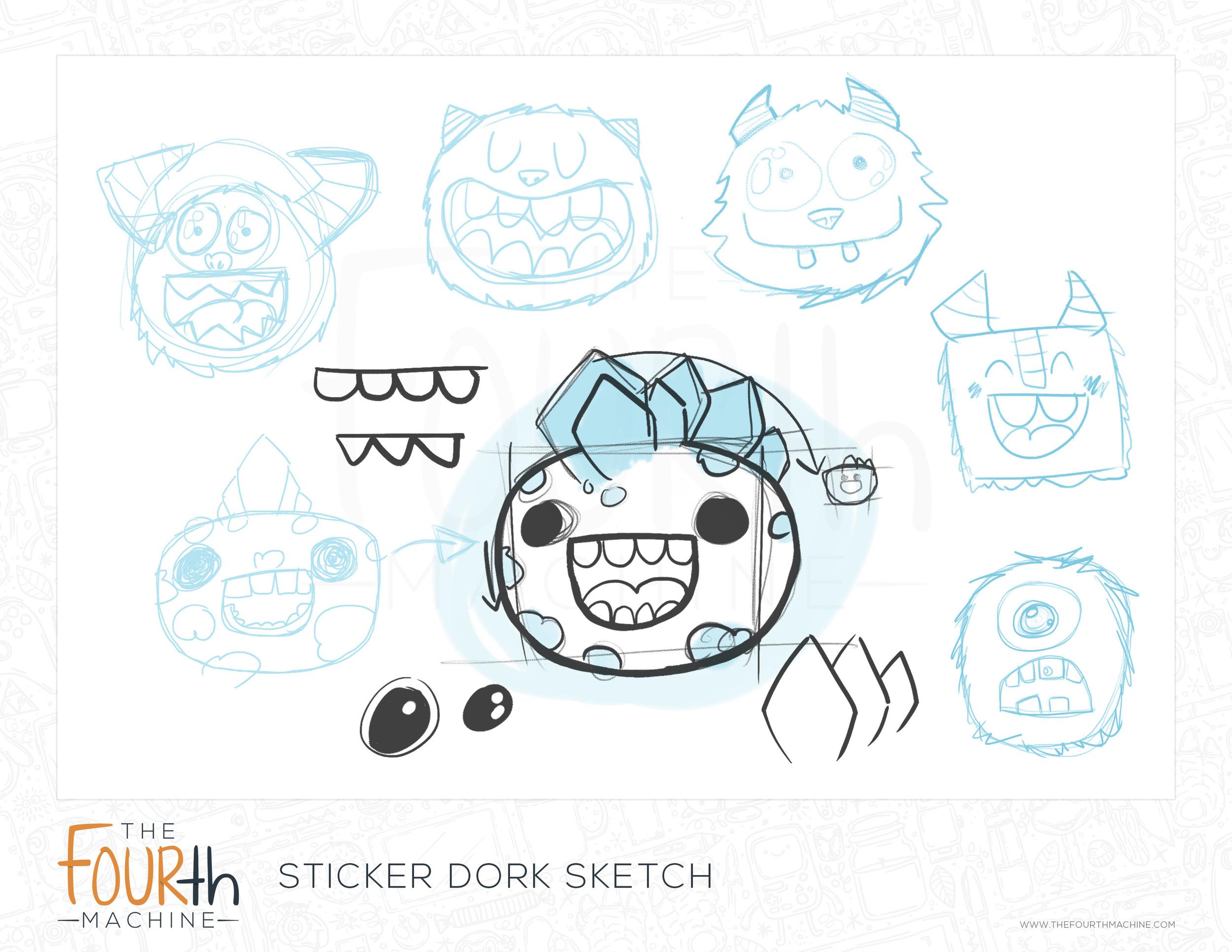 Sticker Dork Sketch.jpg