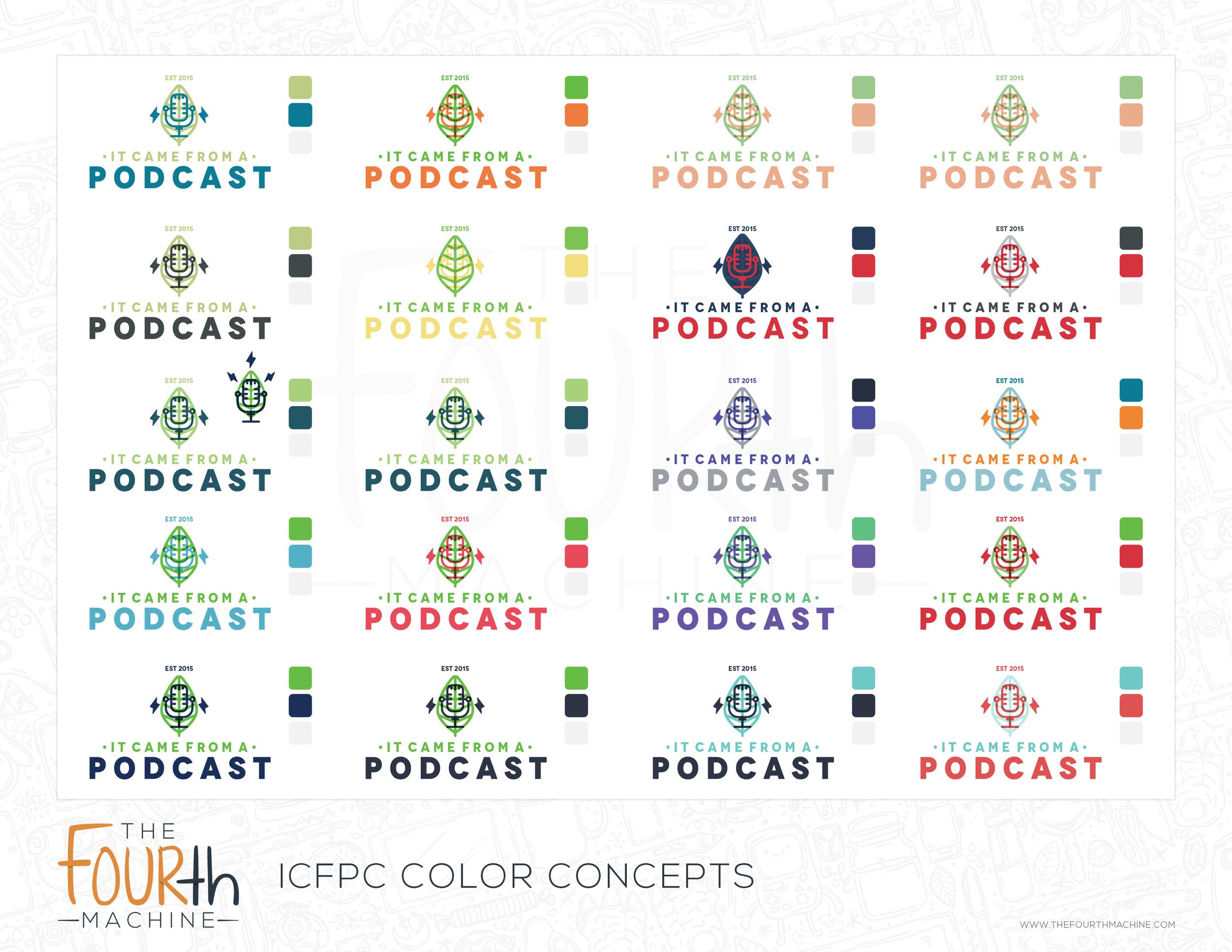 ICFPC_Color_Concepts.jpg