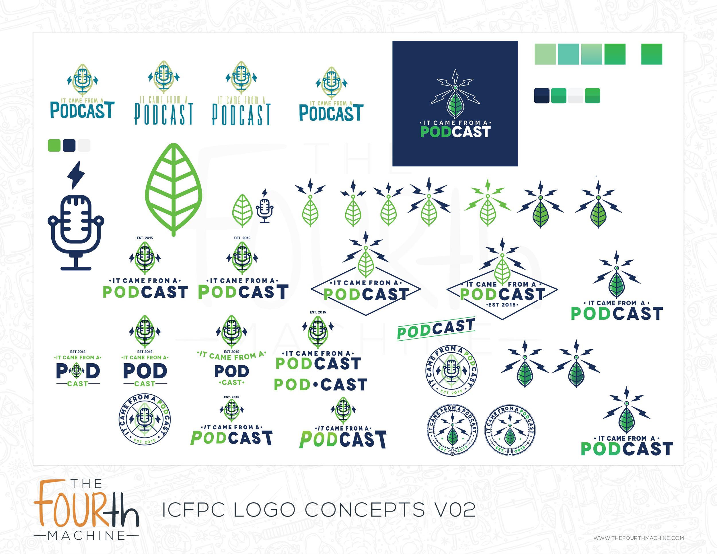 ICFPC_Logo_Concepts_v02.jpg