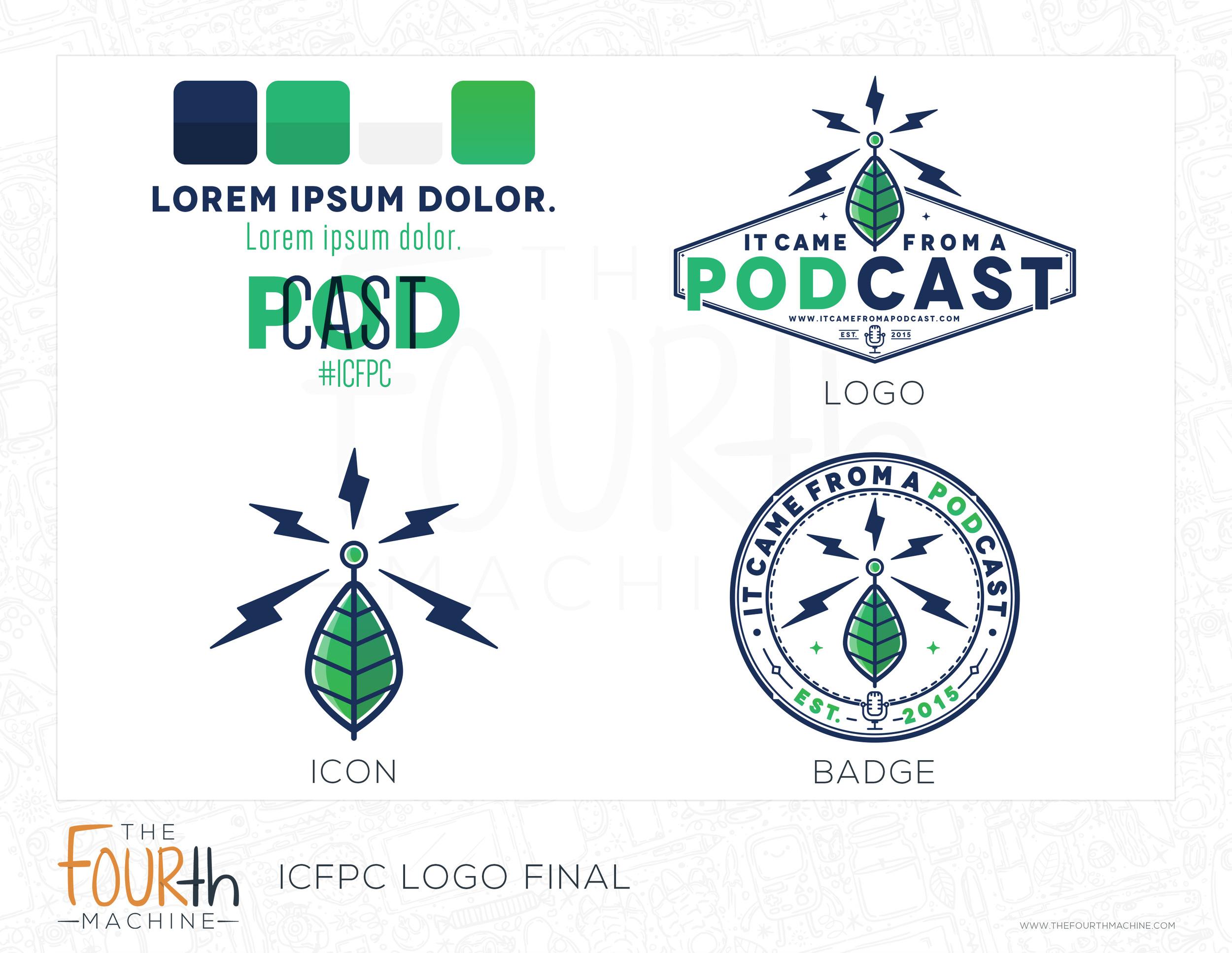 ICFPC_Logo_Final.jpg