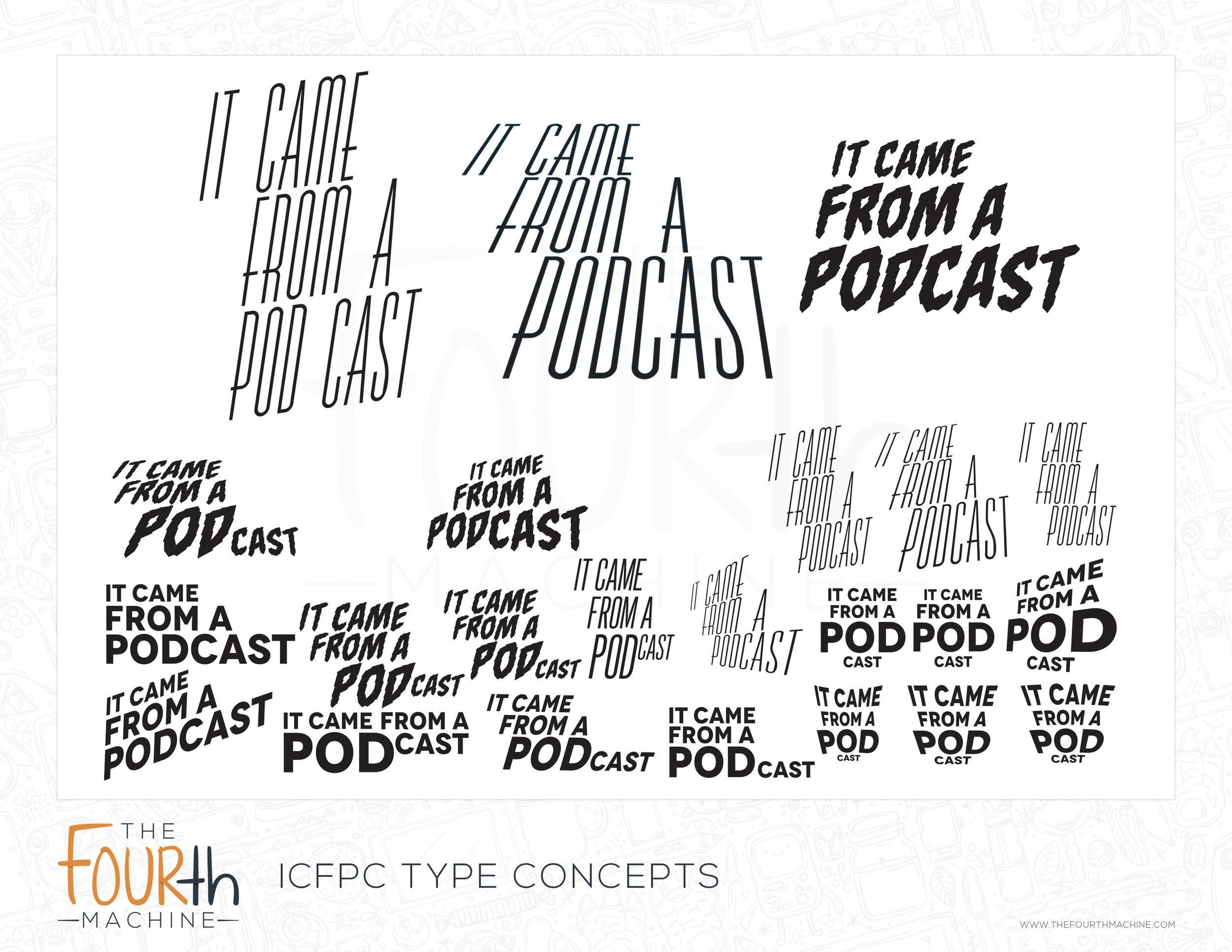 ICFPC_Type_Concepts.jpg