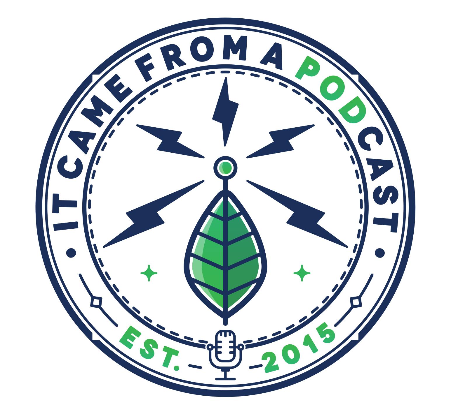 ICFPC_Badge.png