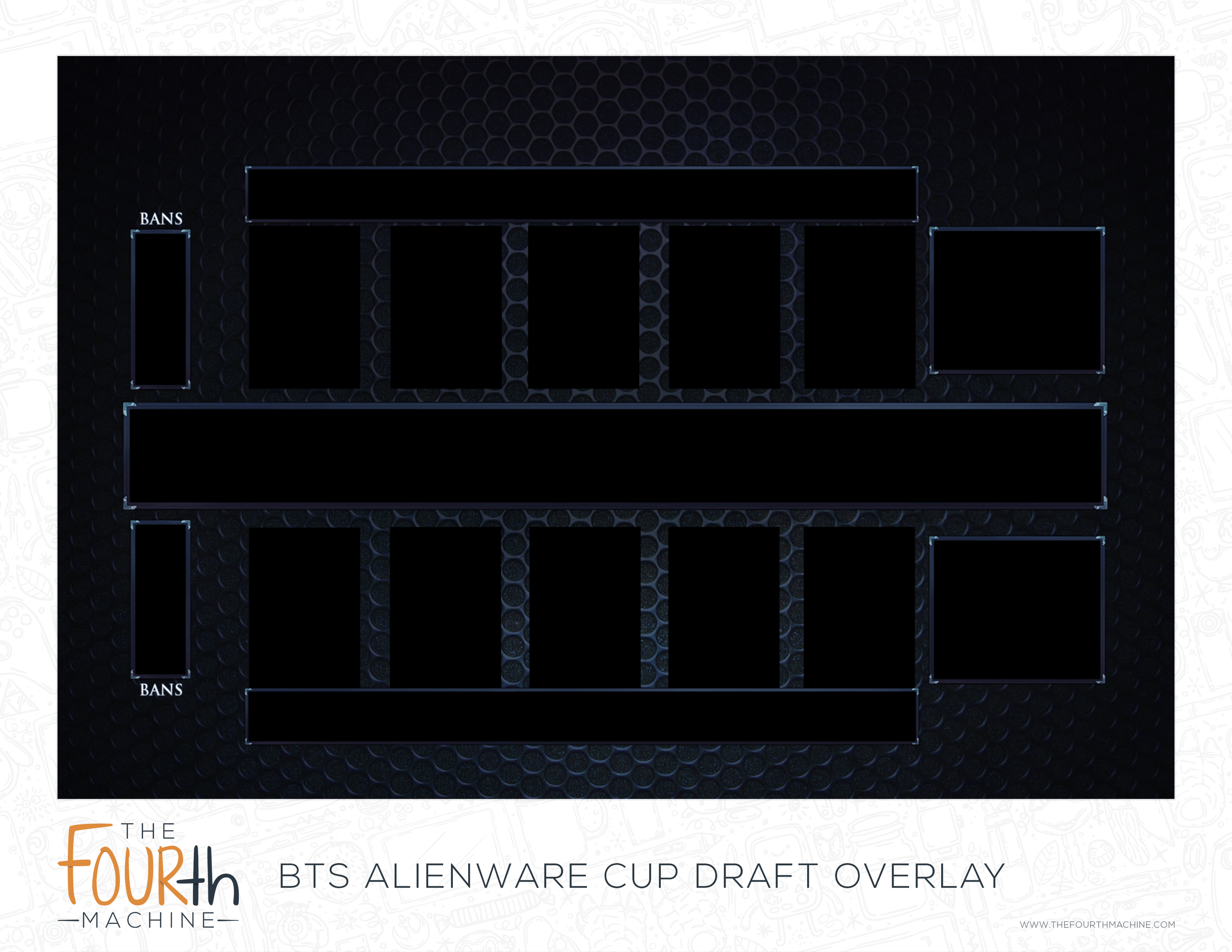 BTS_Alienware_Cup_Draft_Overlay.jpg