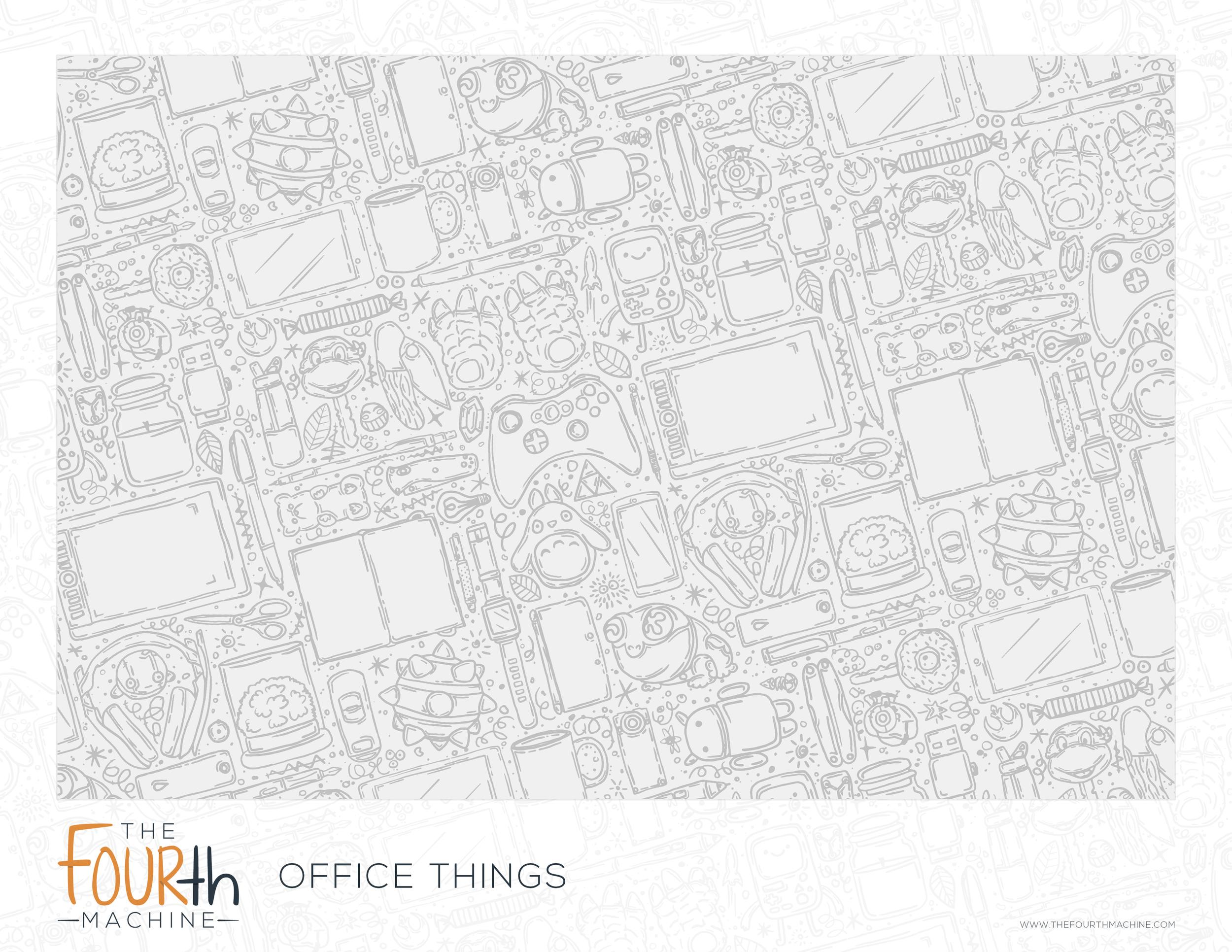 Office Things.jpg