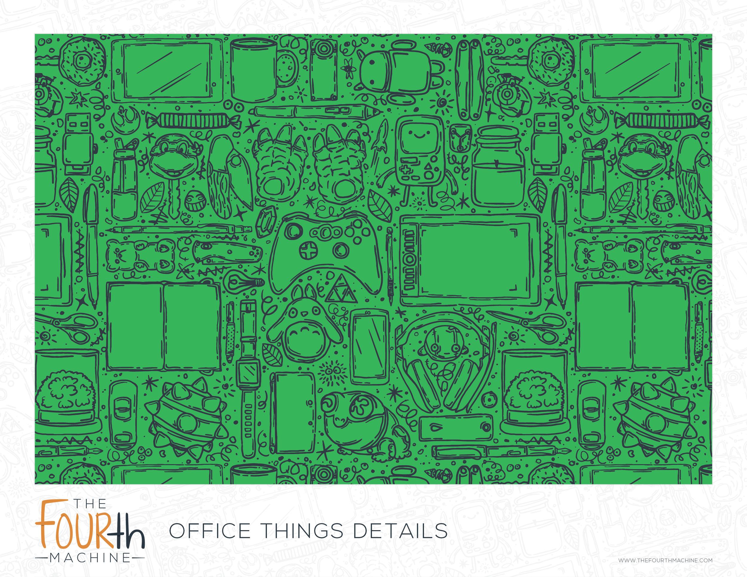 Office Things Details.jpg