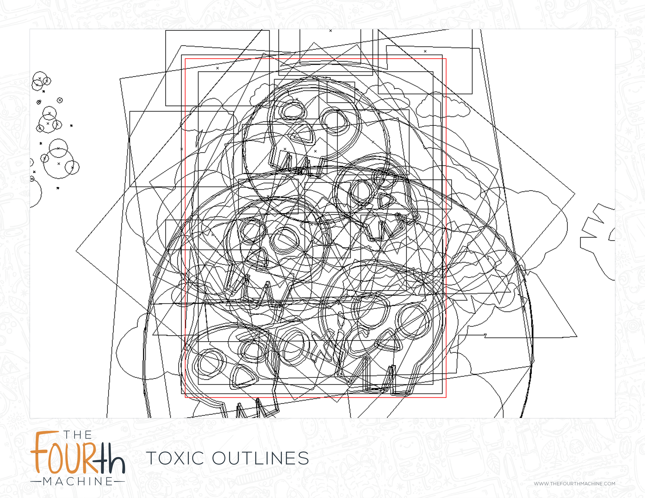 Toxic Outlines.jpg