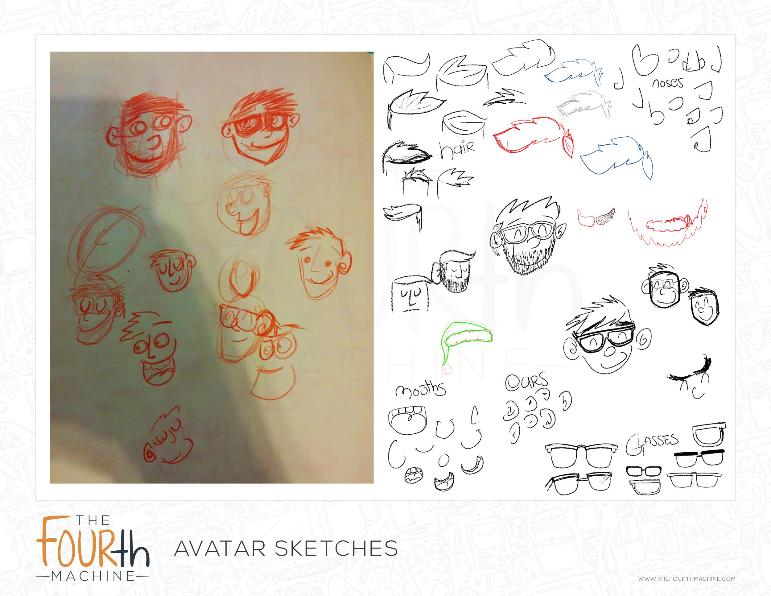 Avatar Sketches.jpg