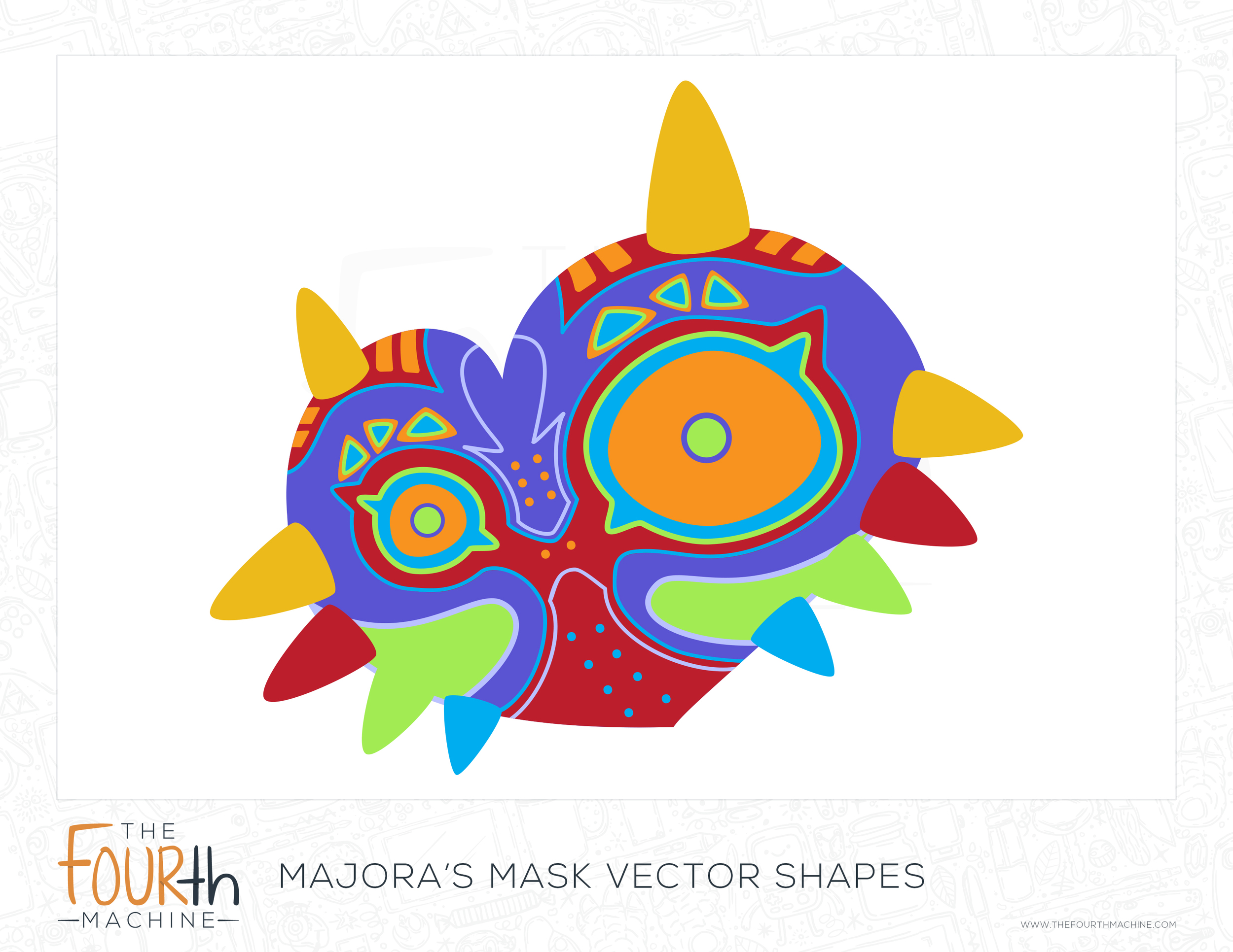 Majoras Mask Vector Shapes.jpg