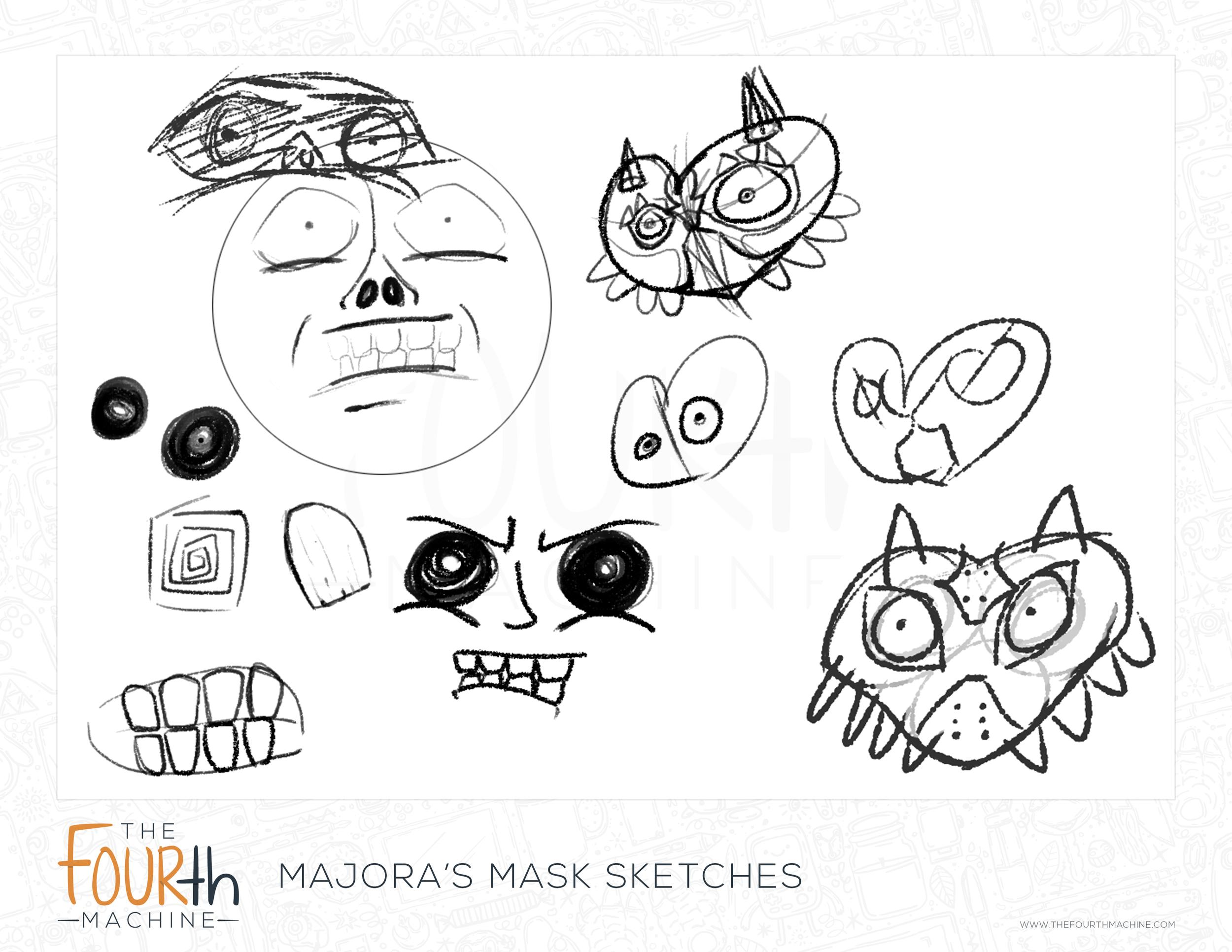 Majoras Mask Sketches.jpg
