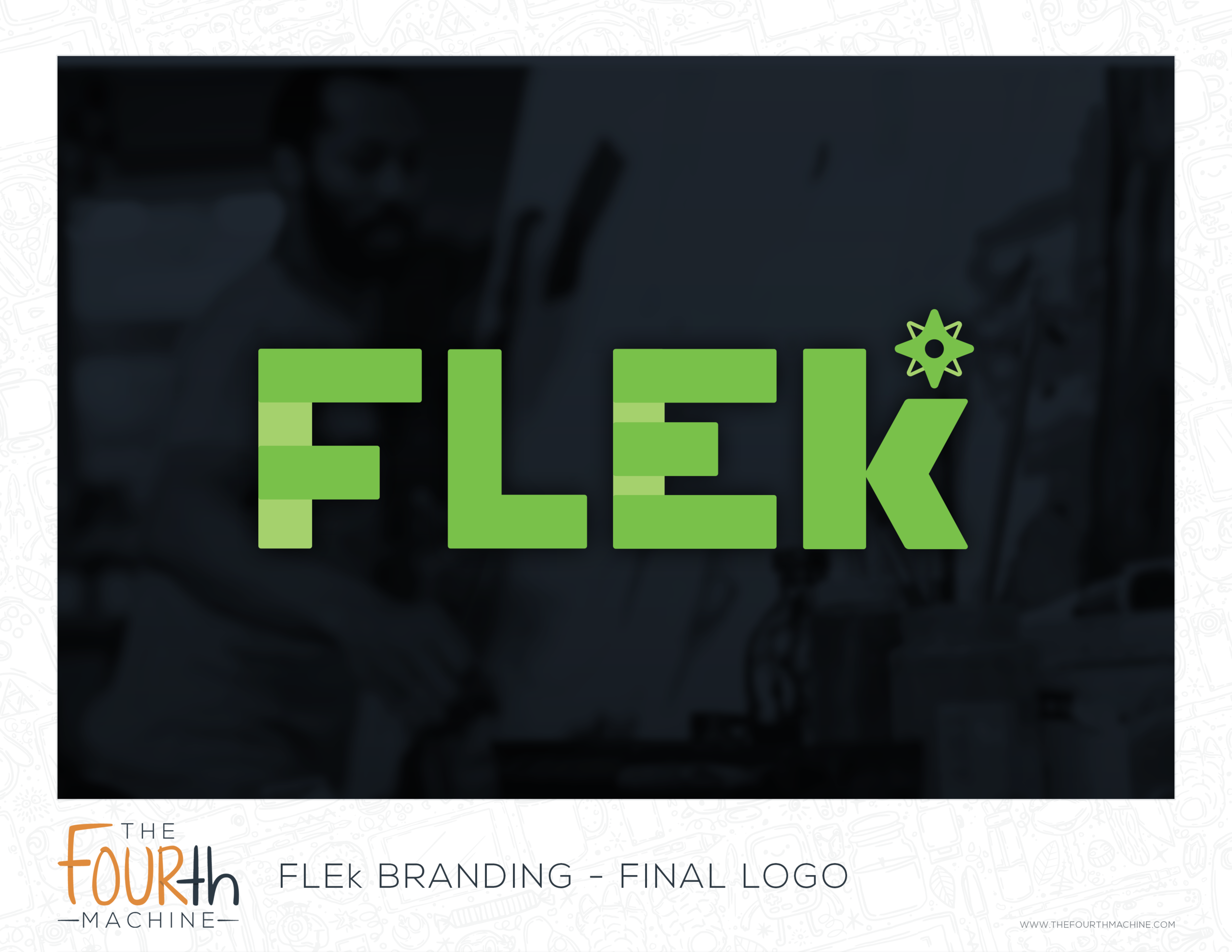 FLEk_Branding_Final_Logo.png