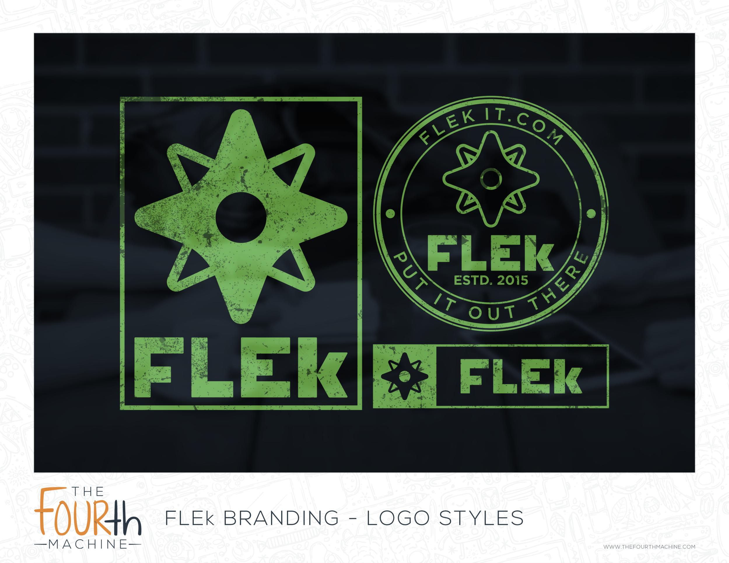 FLEk_Branding_Logo_Styles.png