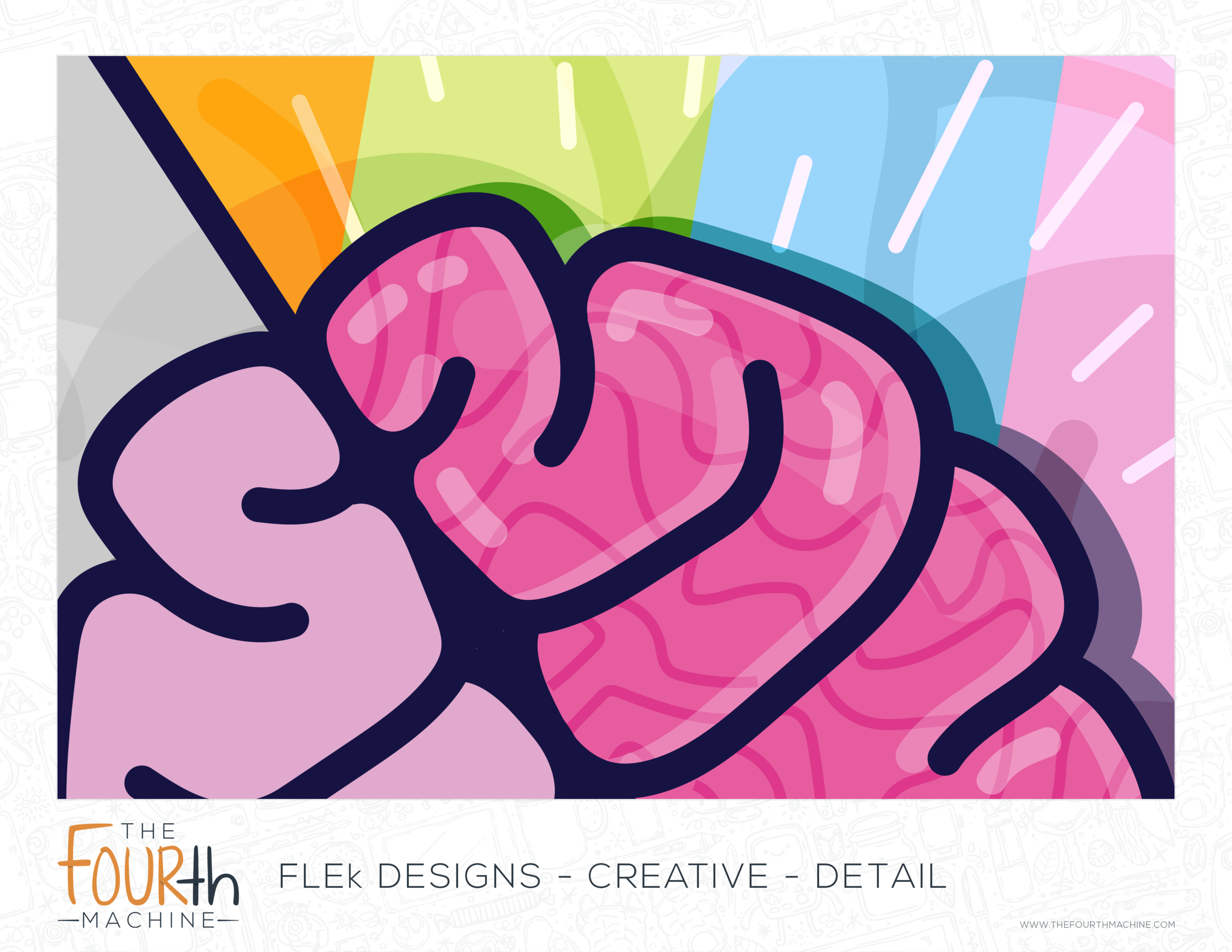 FLEk_Designs_Creative.png