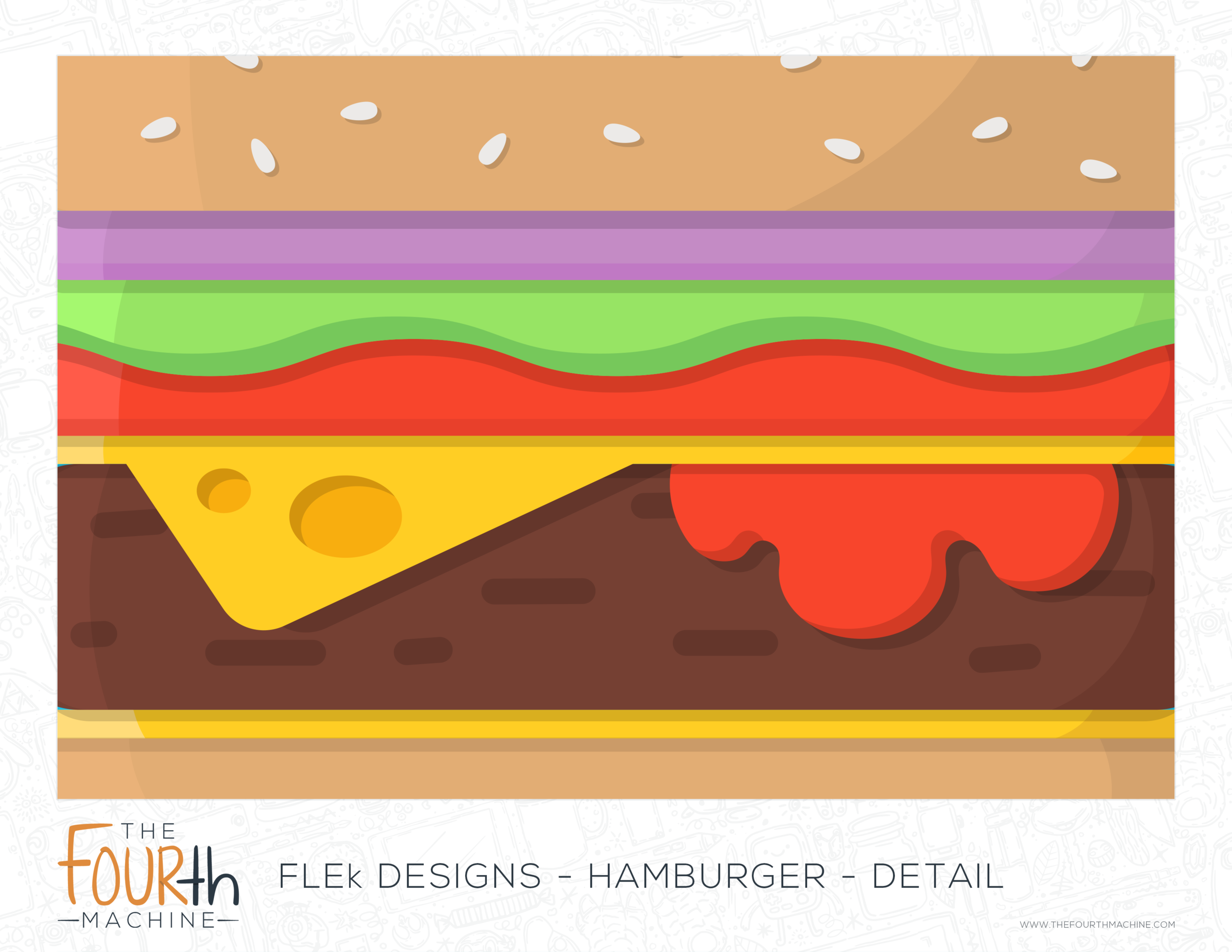 FLEk_Designs_Hamburger.png