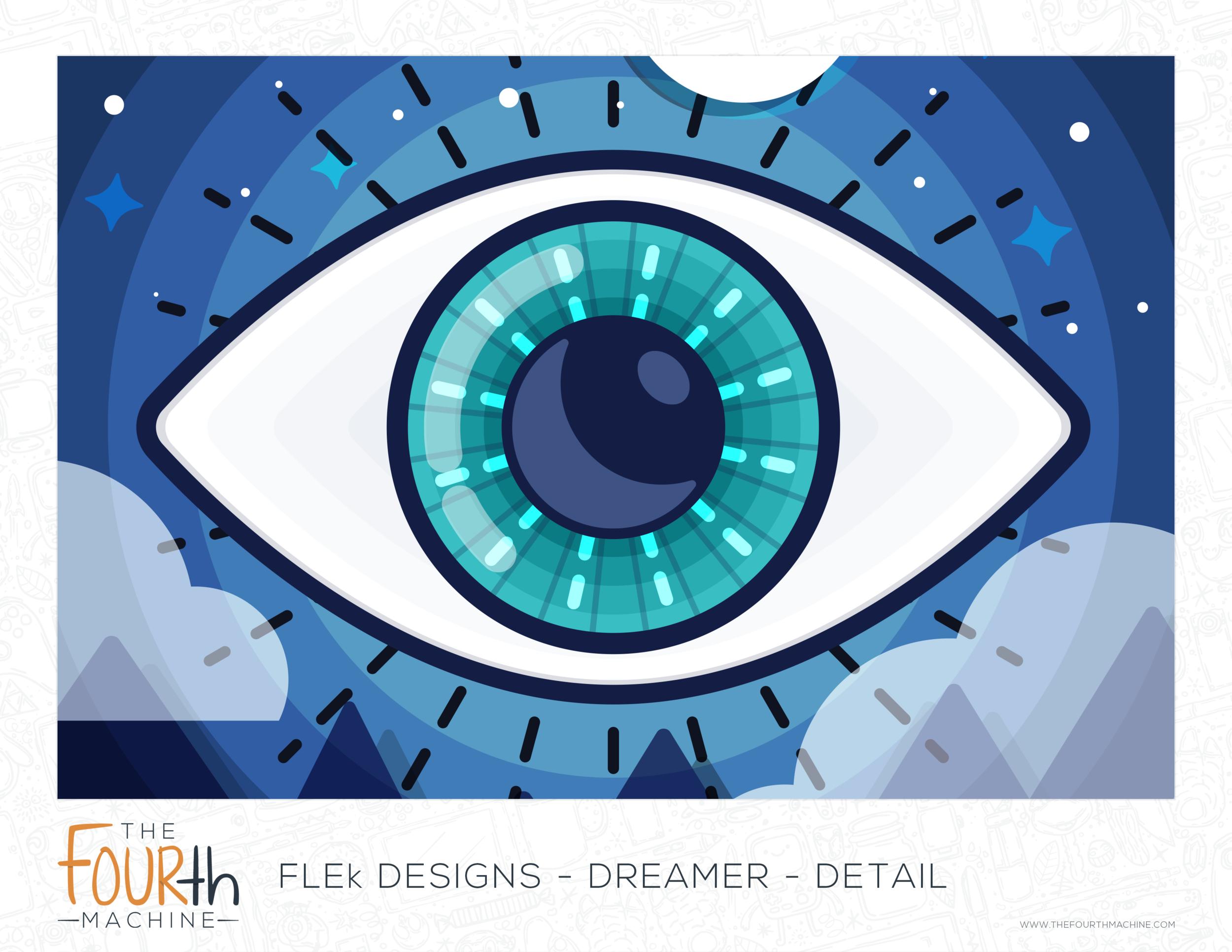 FLEk_Designs_Dreamer.png