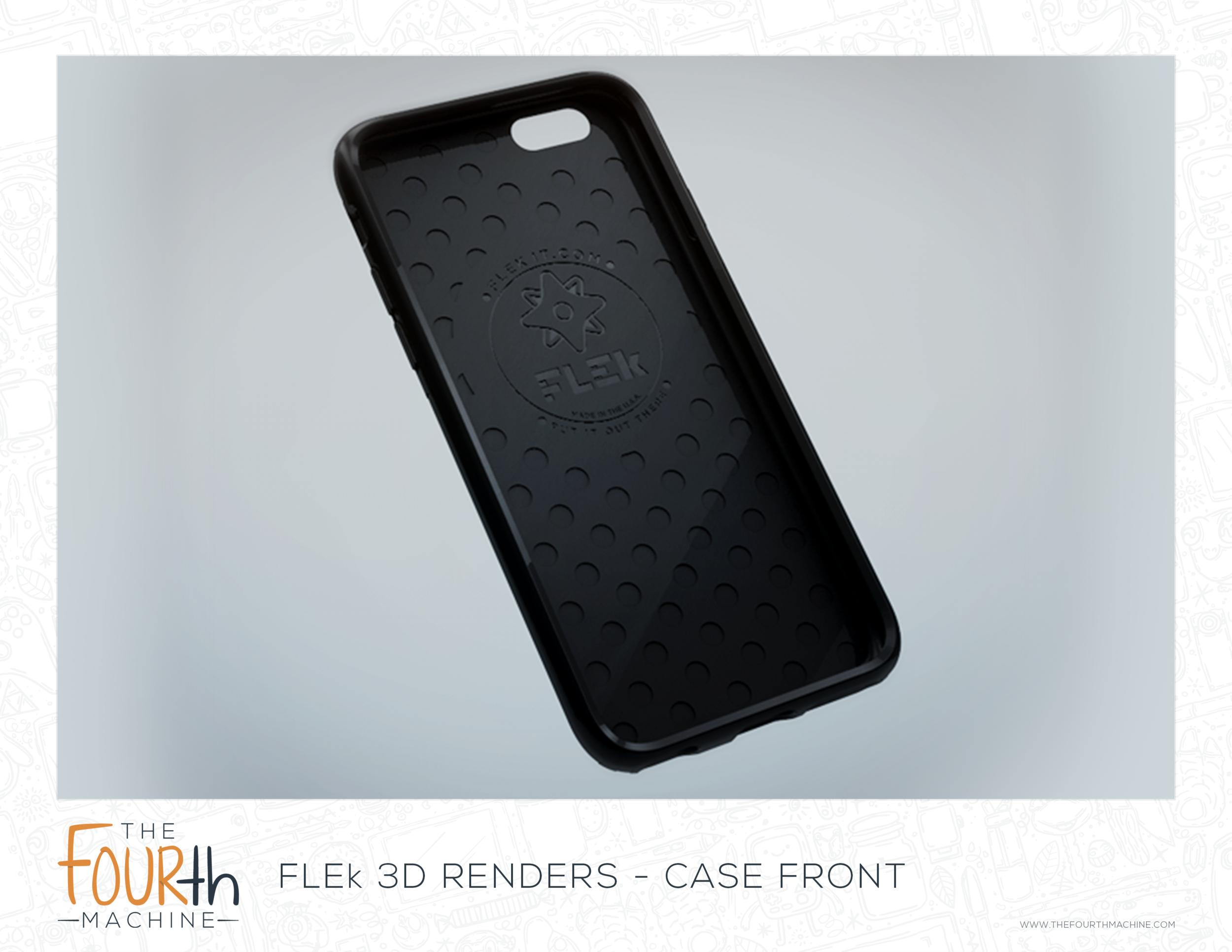 FLEk_3D_Renders_Case Front.png