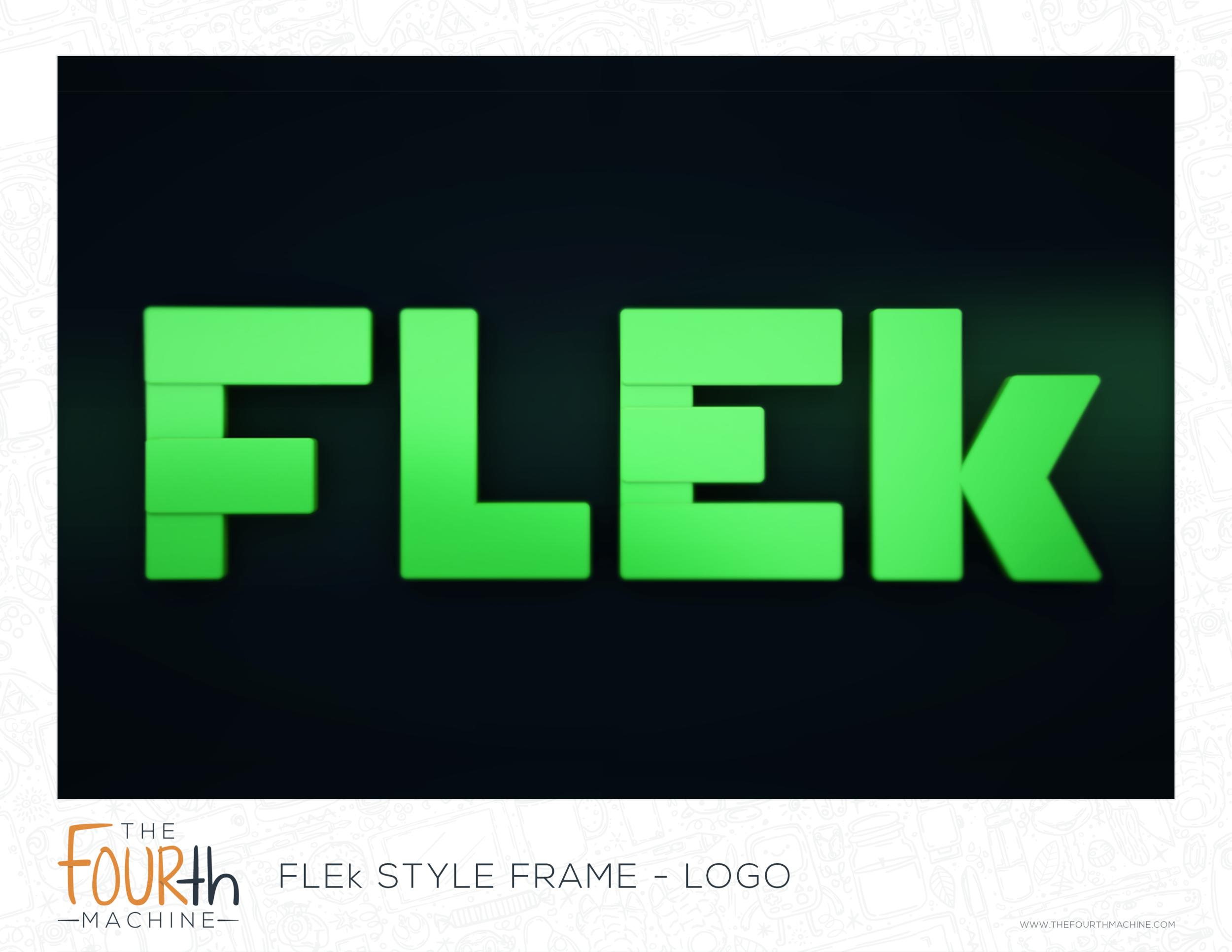 FLEk_Style_Frame_Logo.png