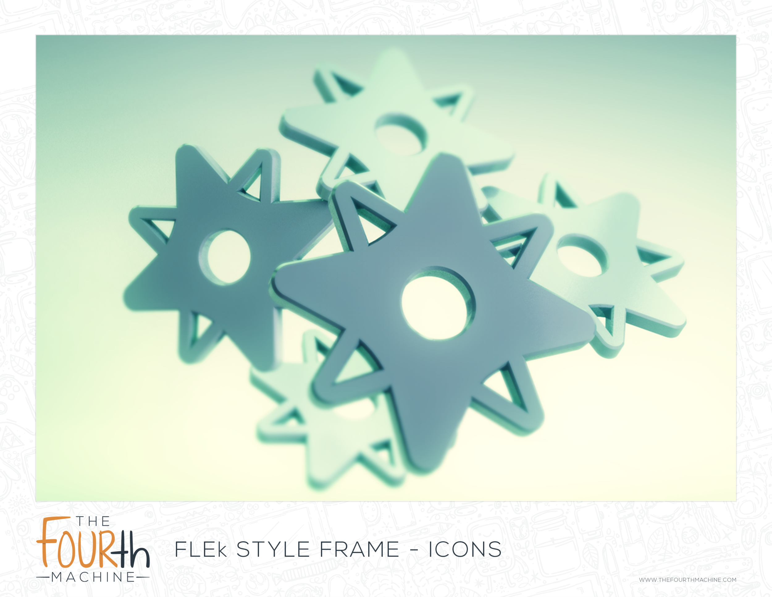 FLEk_Style_Frame_Icons.png