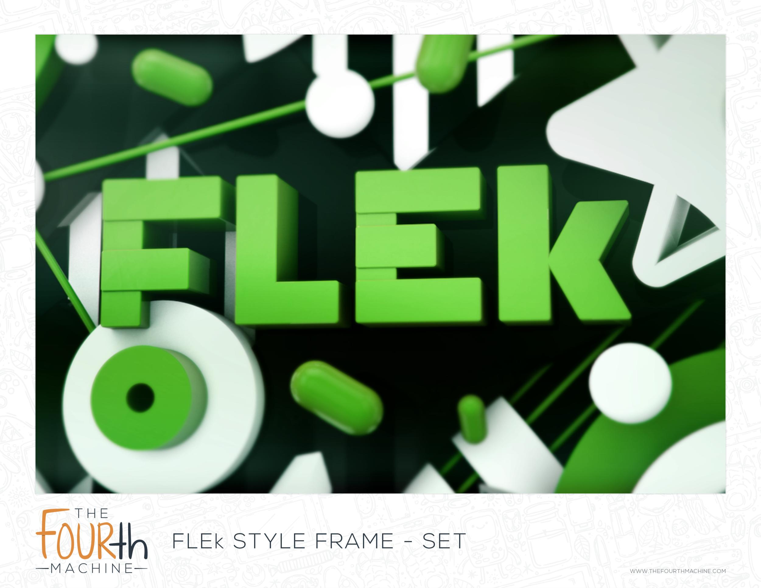 FLEk_Style_Frame_Set.png