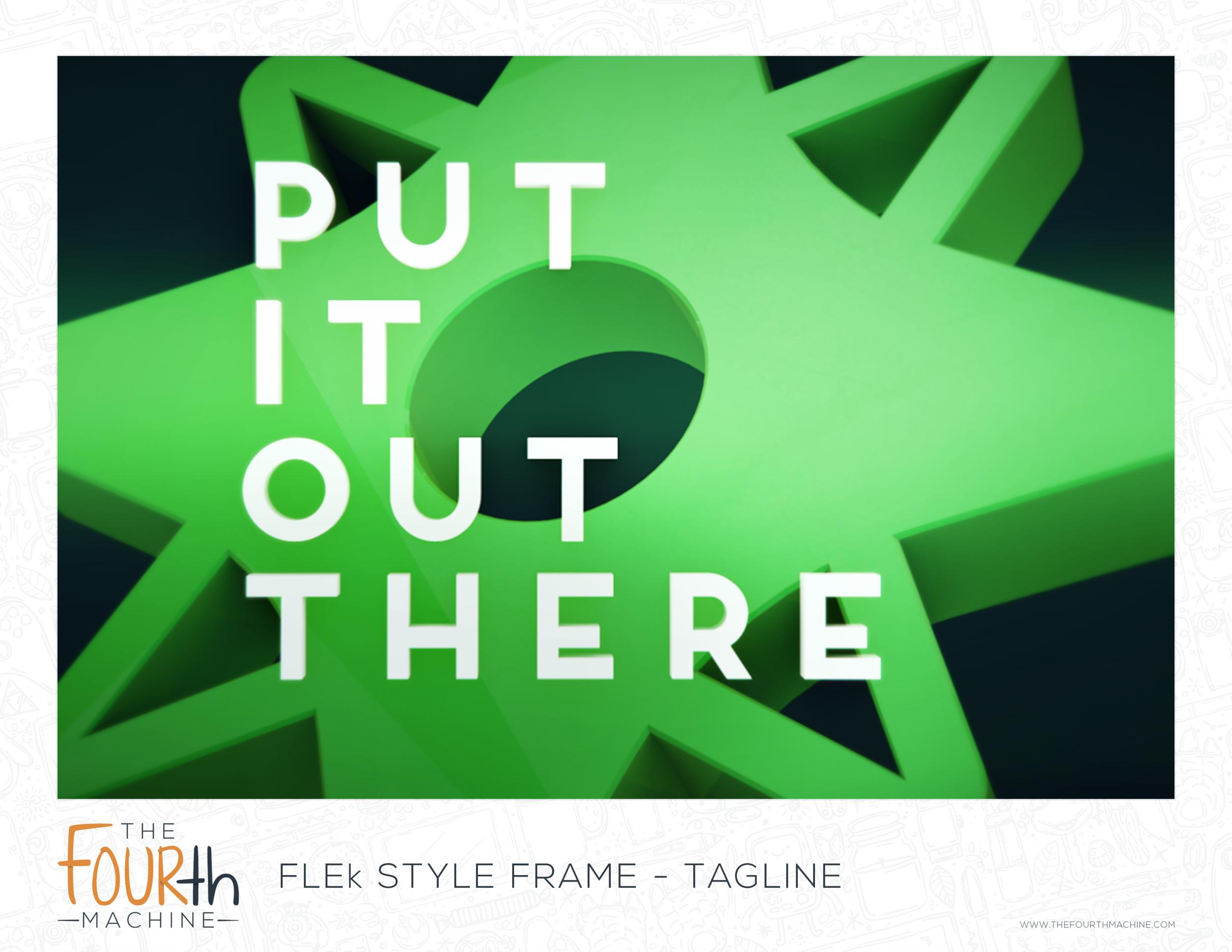 FLEk_Style_Frame_Tagline.png