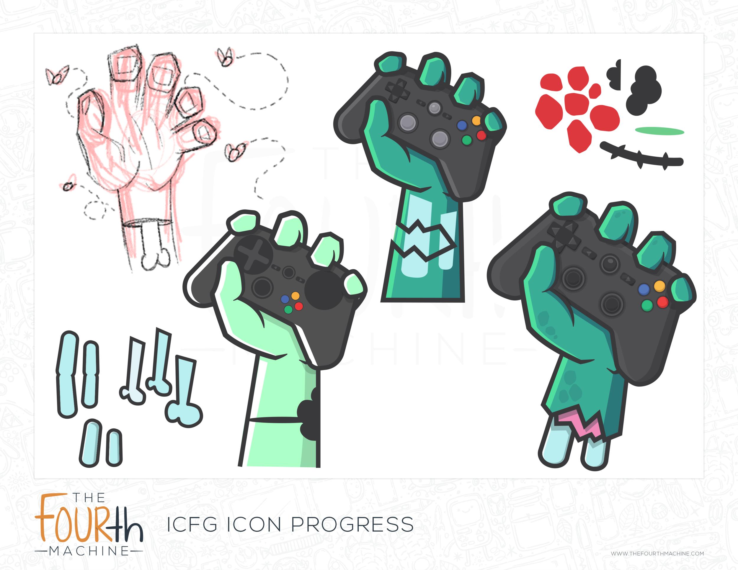 ICFG_Icon_Progress.png