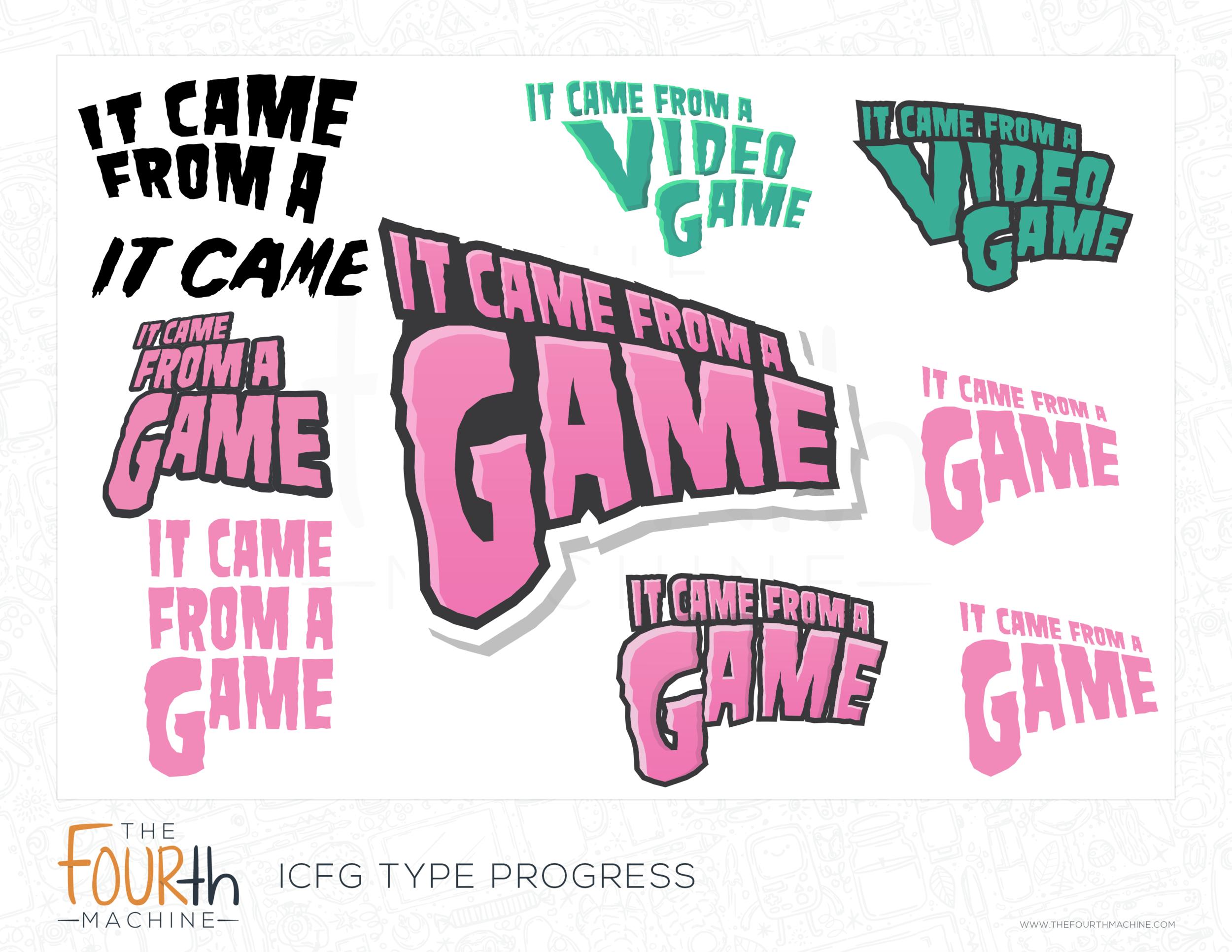 ICFG_Type_Progress.png