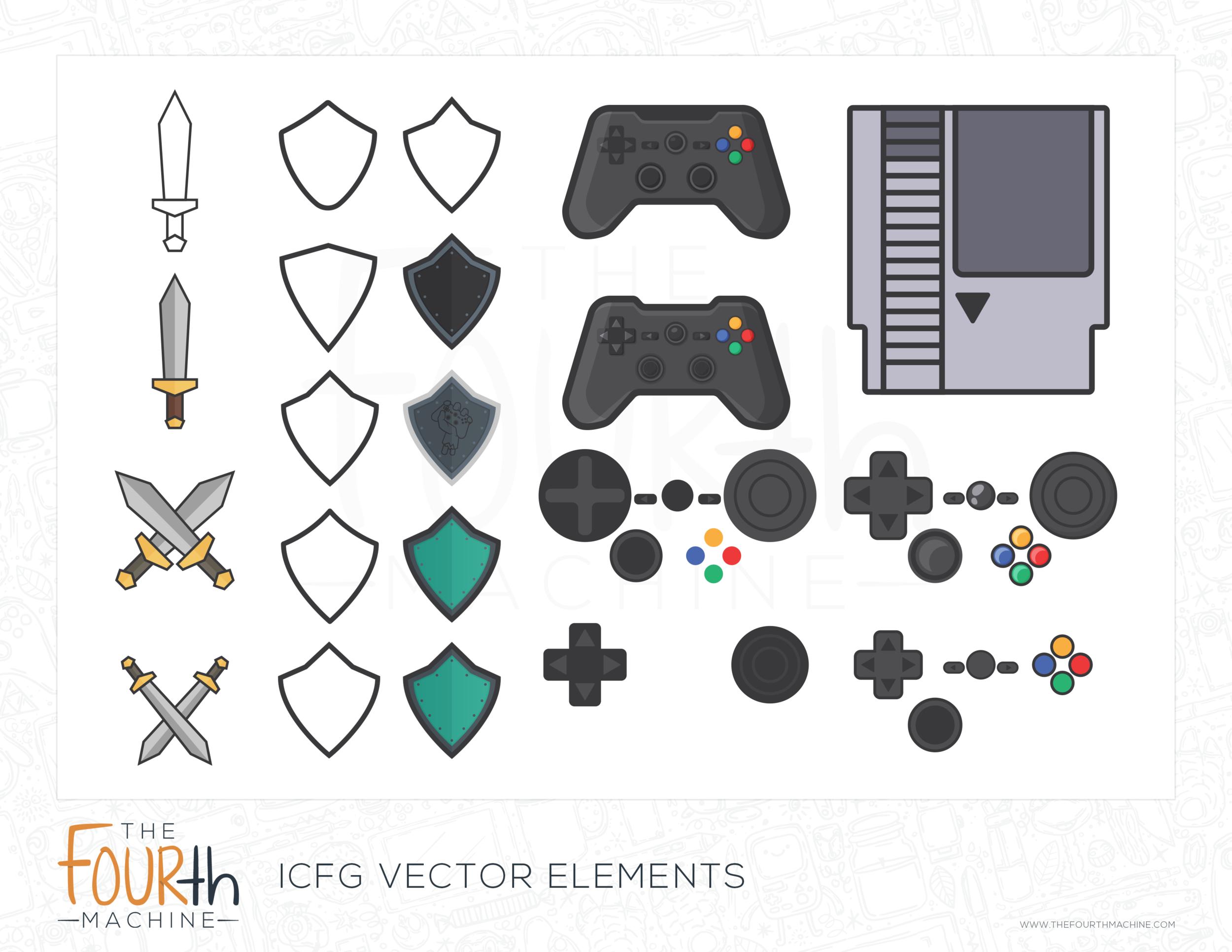 ICFG_Vector_Elements.png