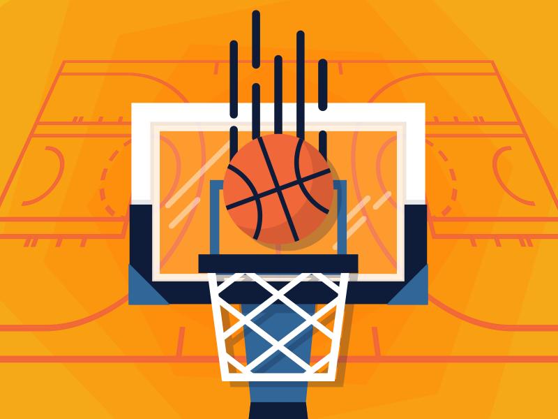 Basketball_v01.png