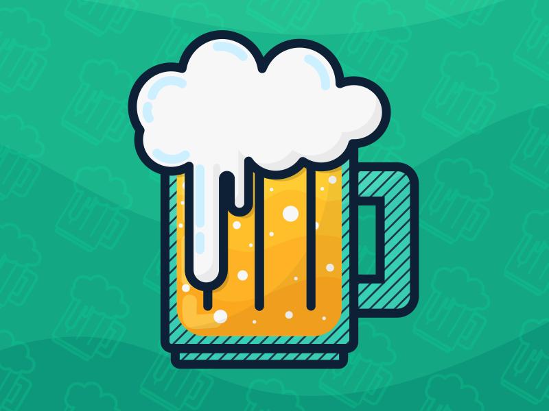 Beer_v01.png