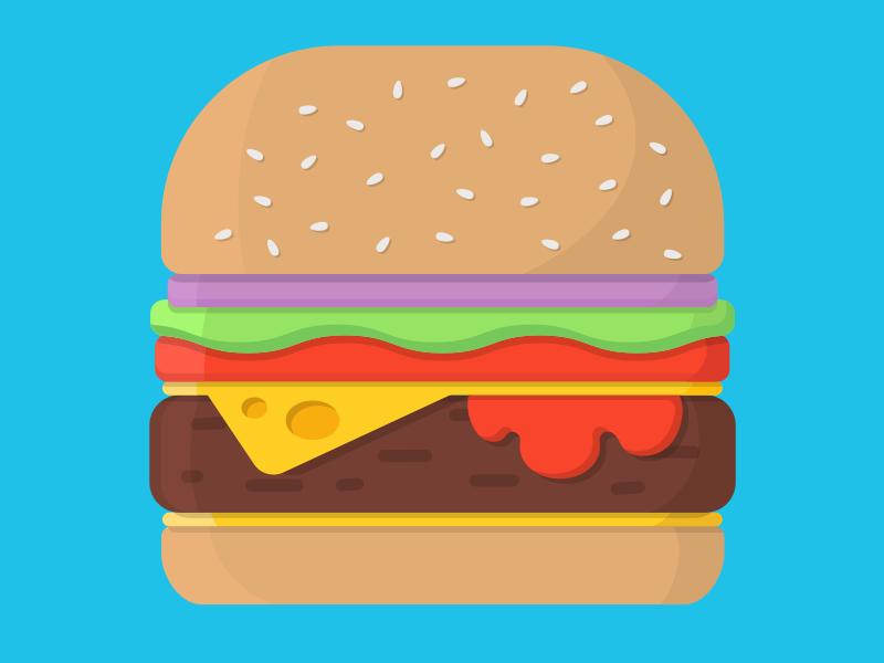 Hamburger_v02.png