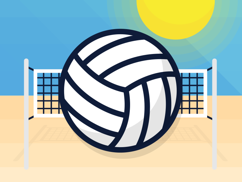 Vollyball.png