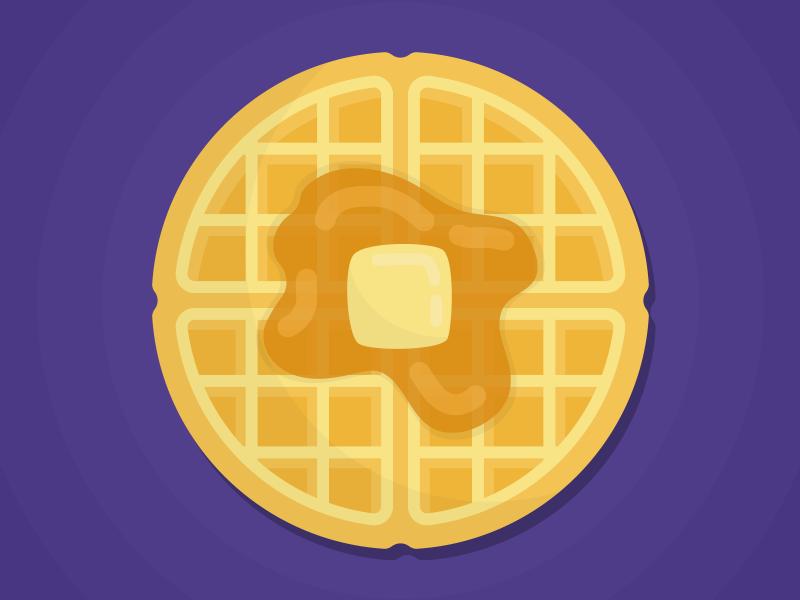 Waffle_v01.png
