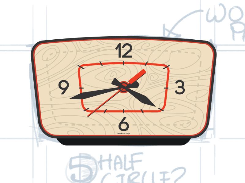 Clocks_Dribbble.png