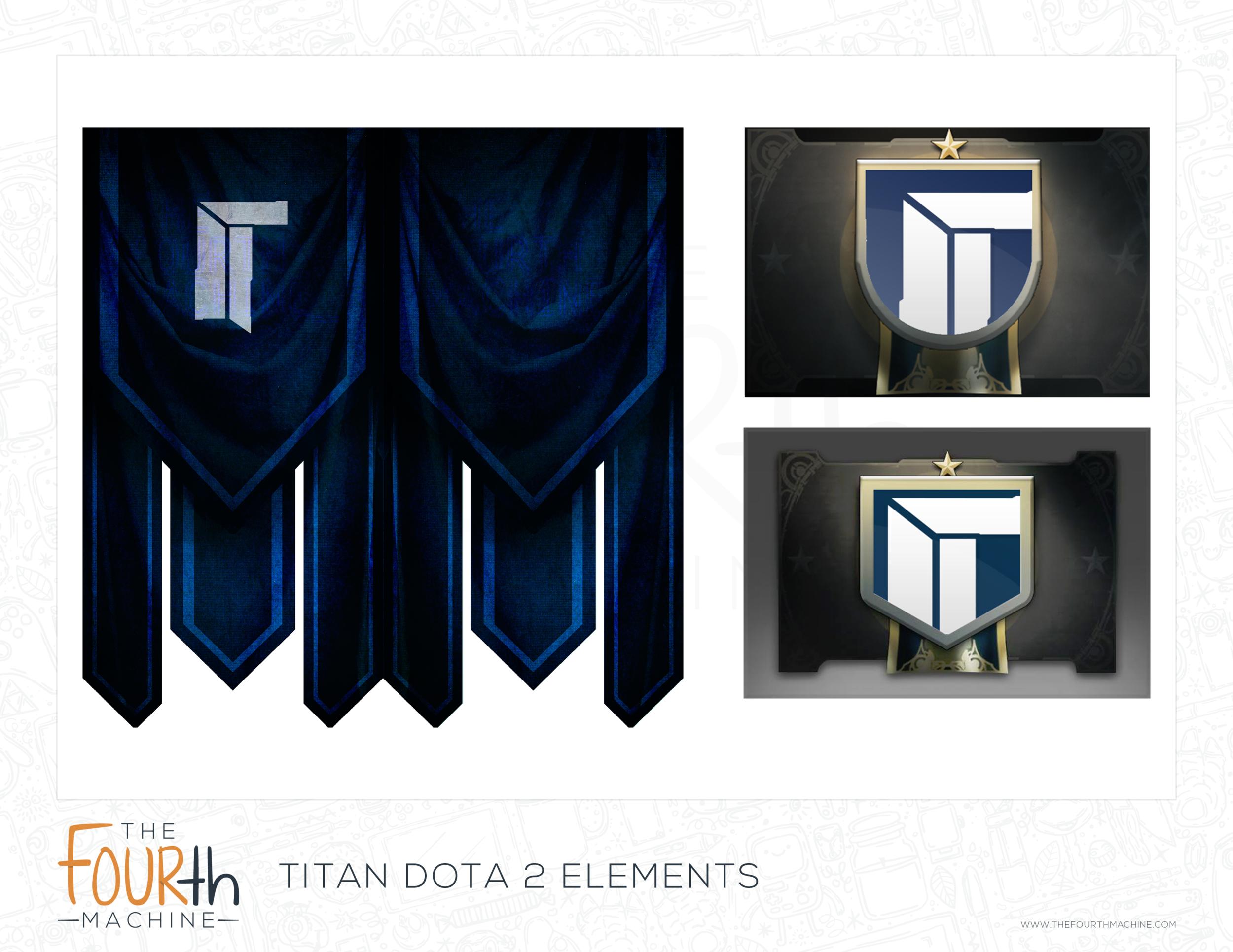 Titan_DOTA2_Elements.png