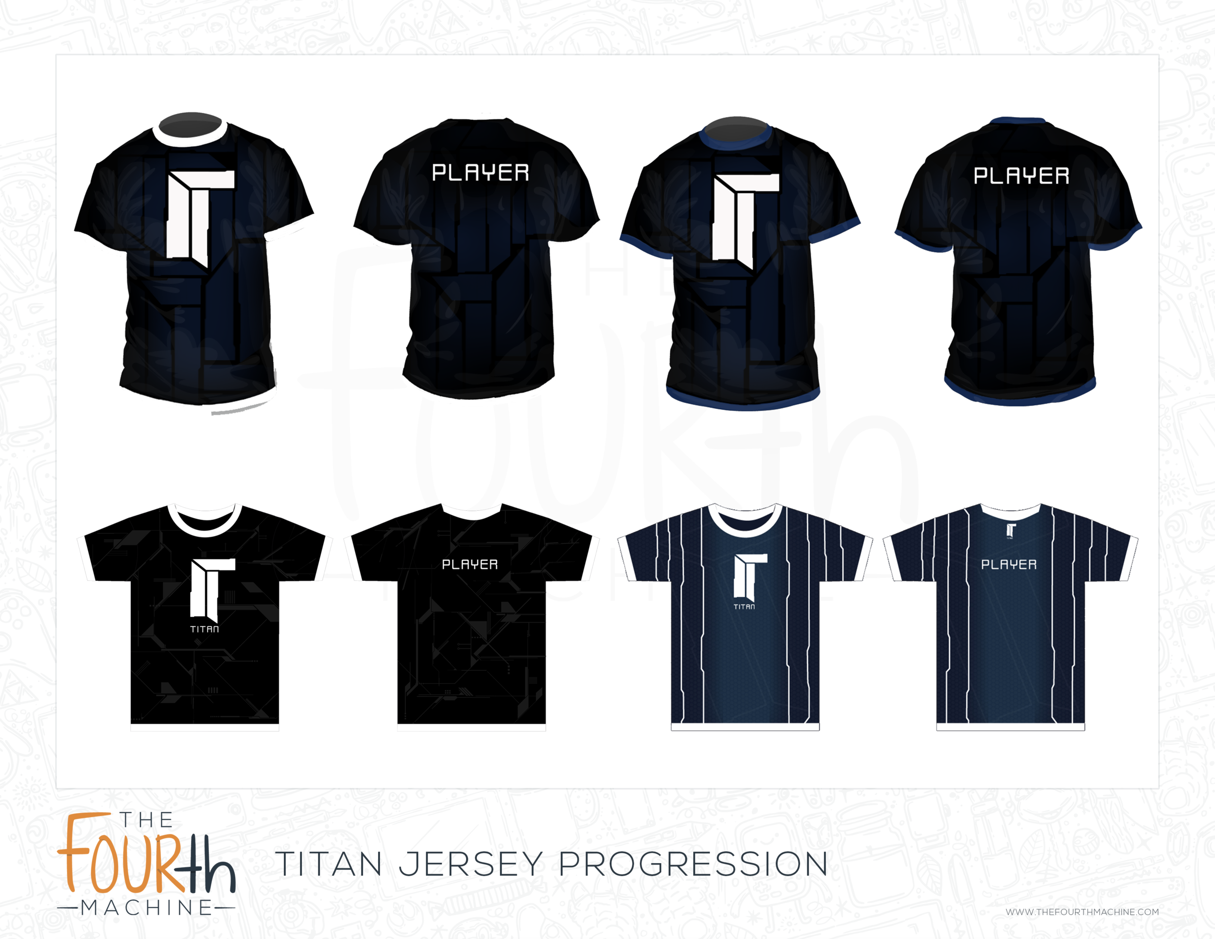 Titan_Jersey_Progression.png