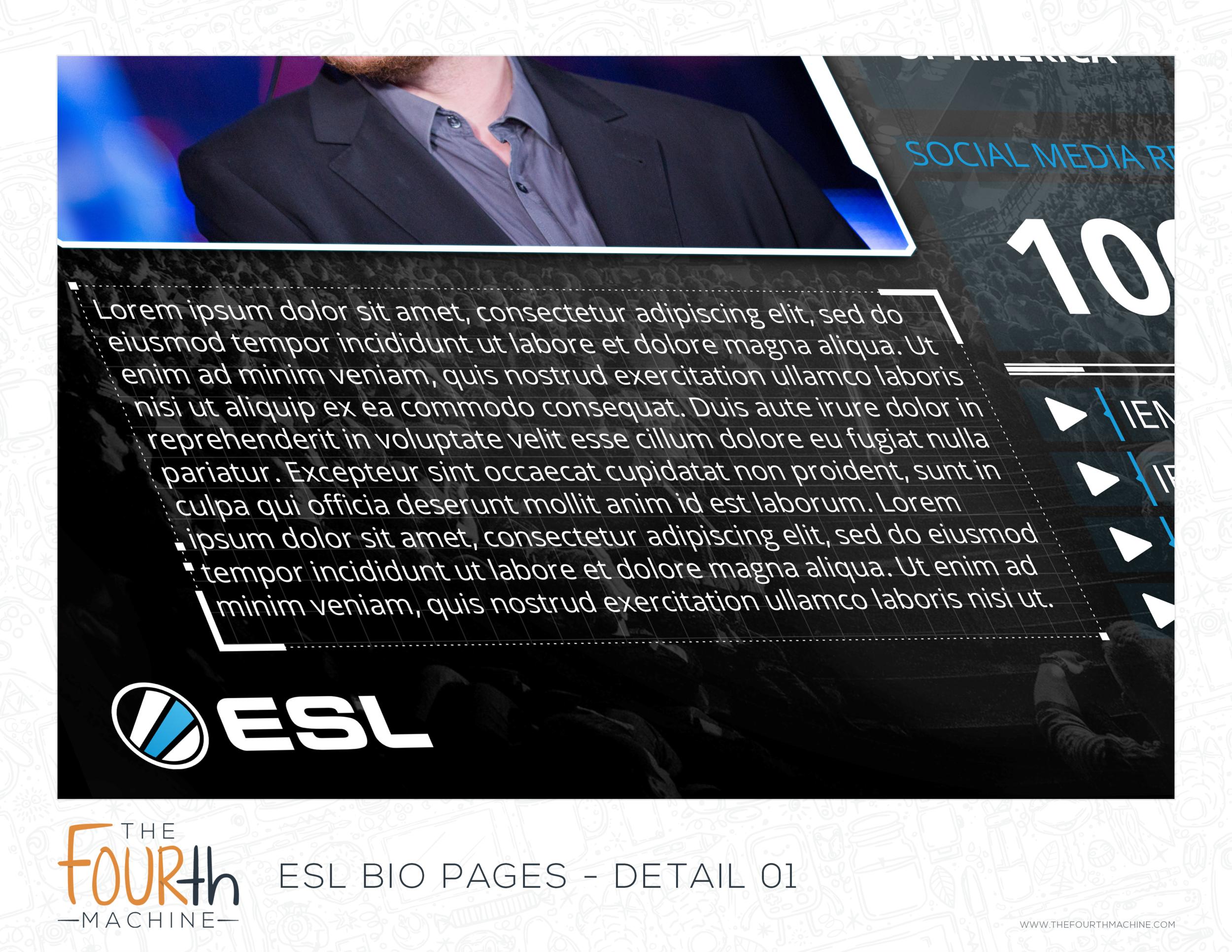 TFM_ESL_Bio_Pages_Detail_01.png