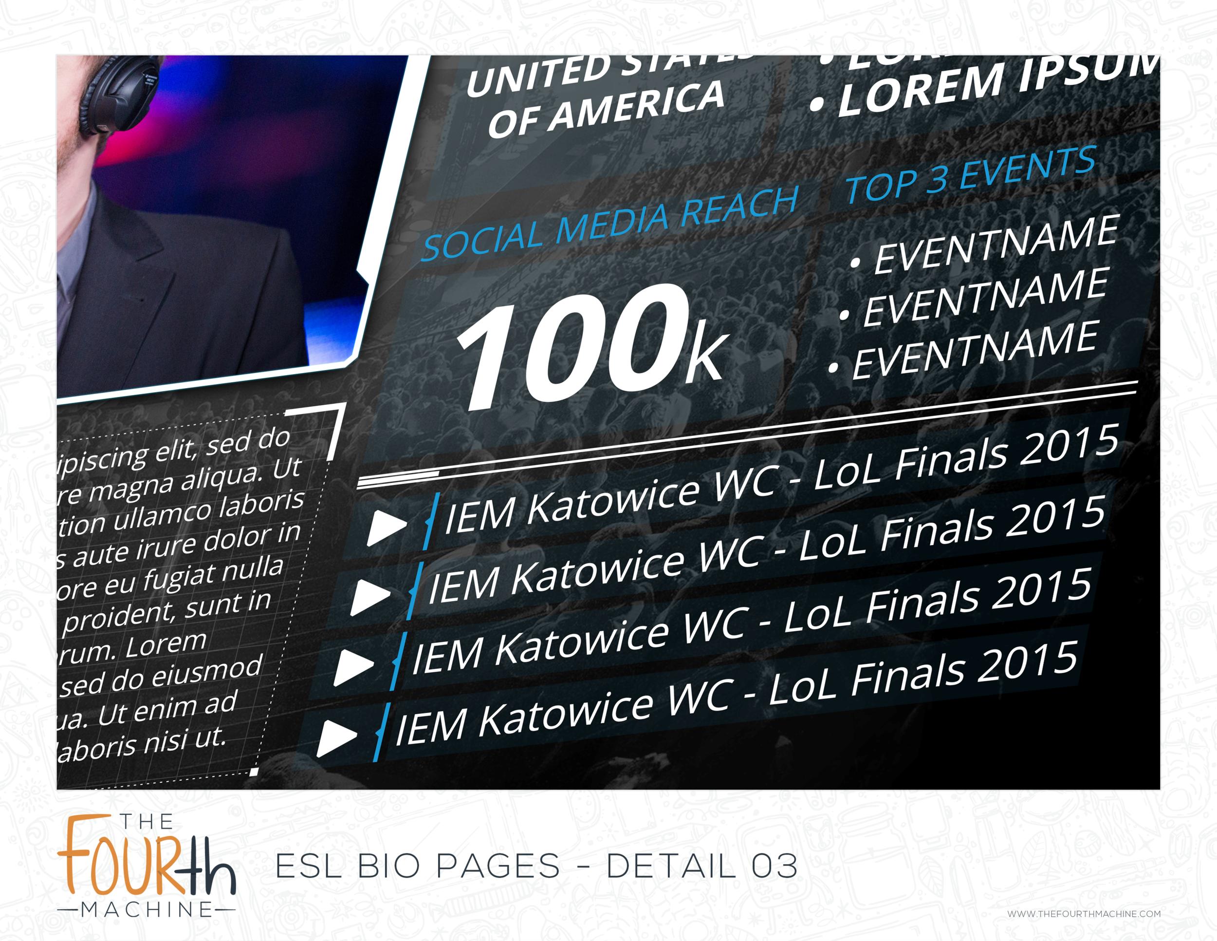TFM_ESL_Bio_Pages_Detail_03.png