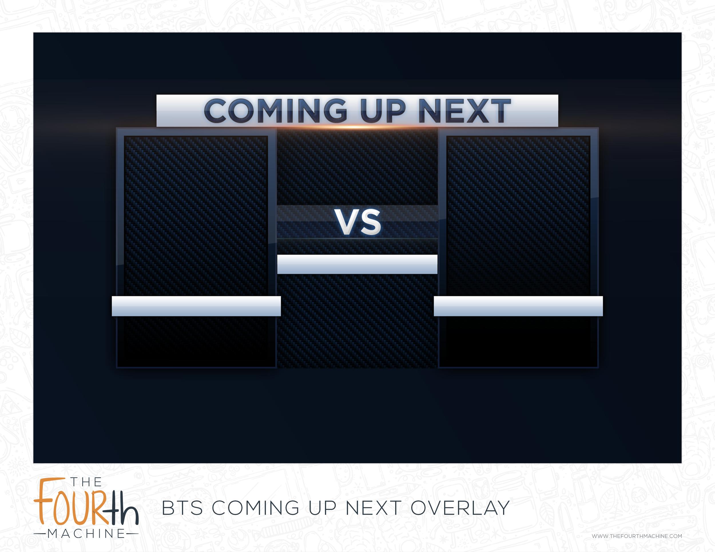 BTS Coming Up Next Overlay.jpg