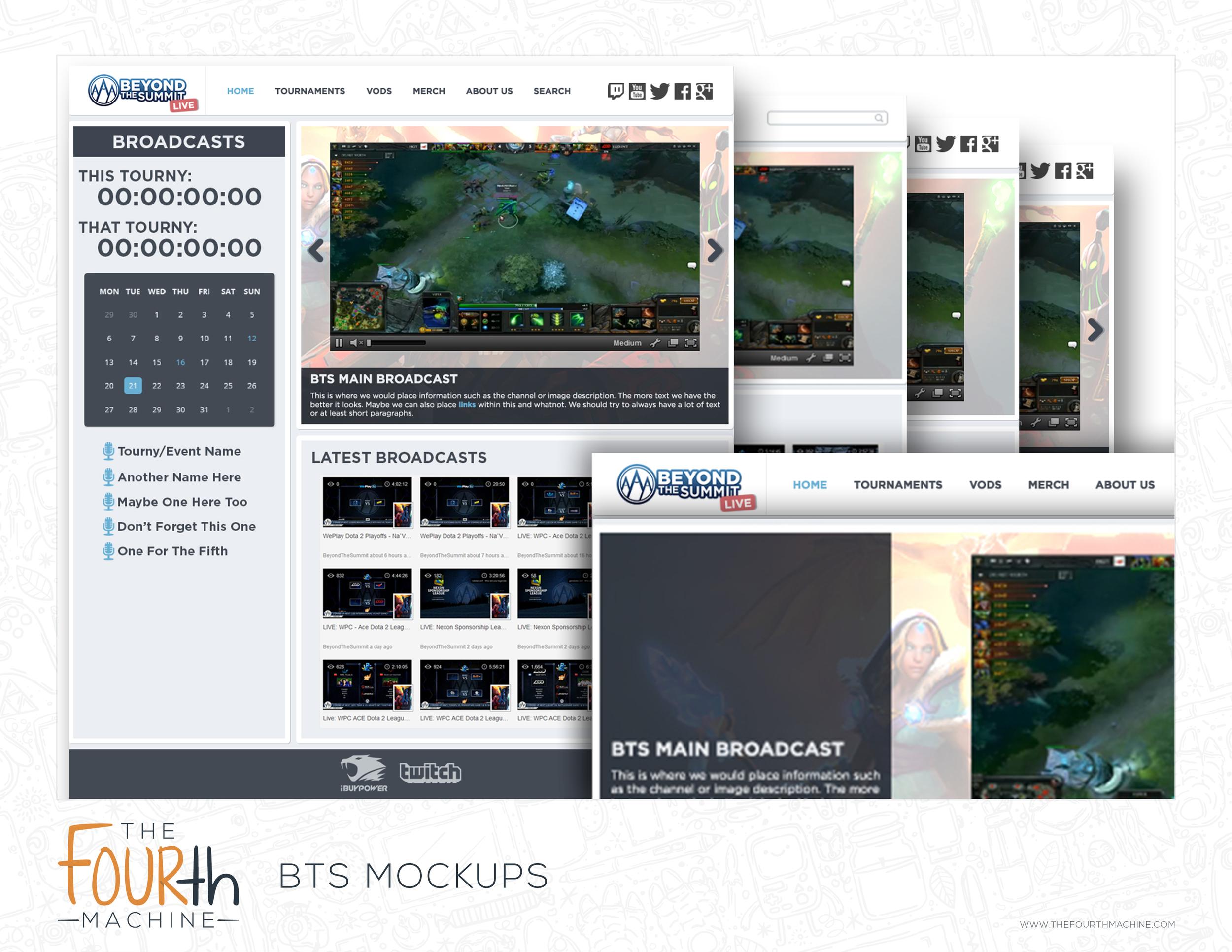 BTS Mockups.jpg