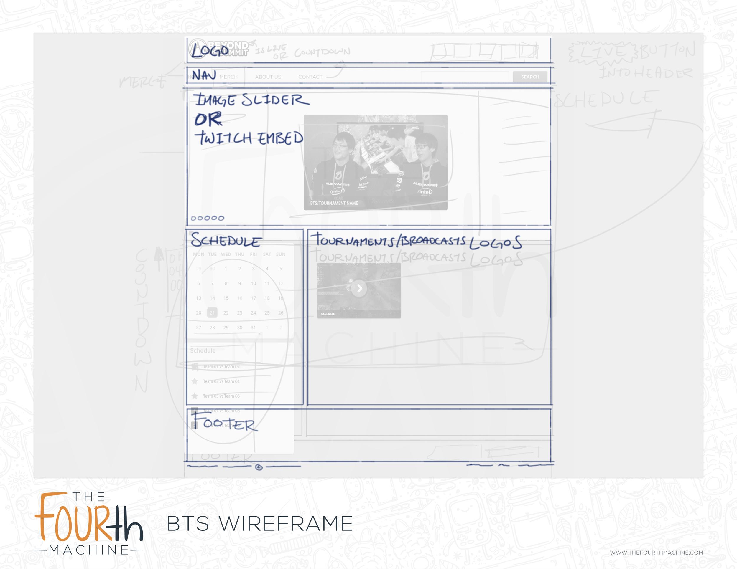 BTS Wireframe.jpg