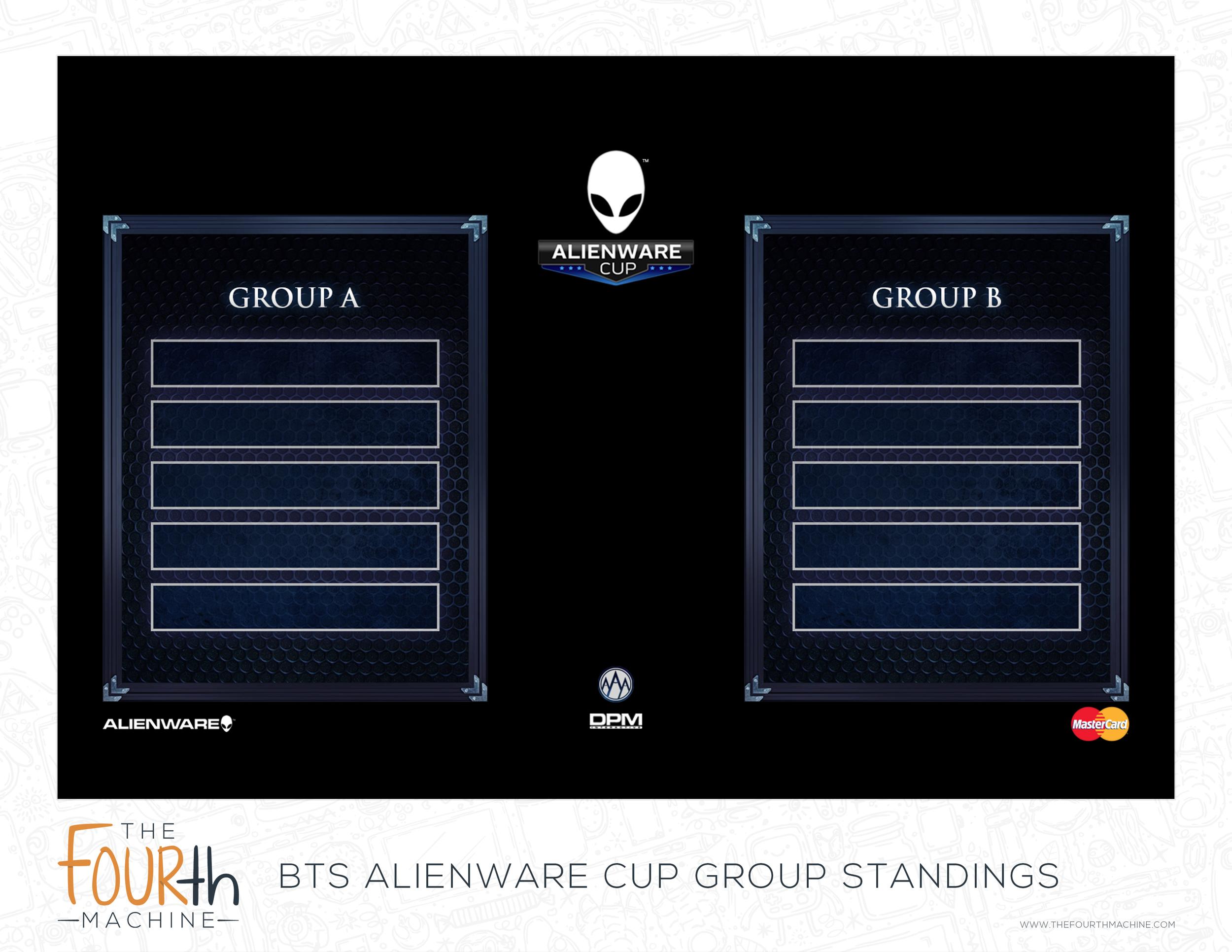 BTS_Alienware_Cup_Group_Standings.jpg