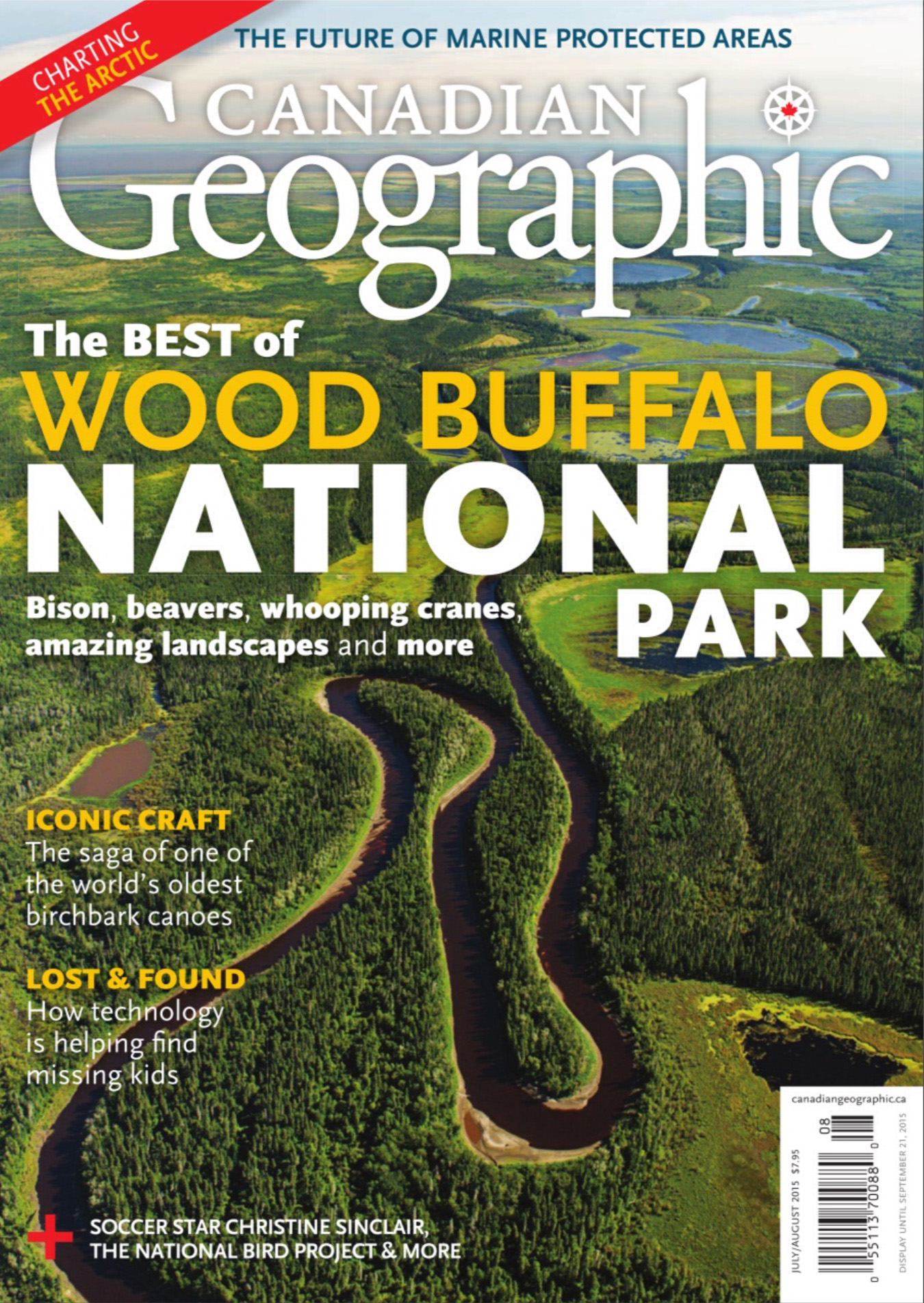 Colangelo-Canadian_Geographic-Wood_Buffalo_National_Park