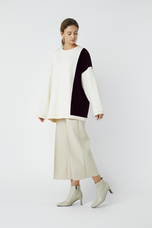 Sweatshirt-3385_Cream-2.jpg