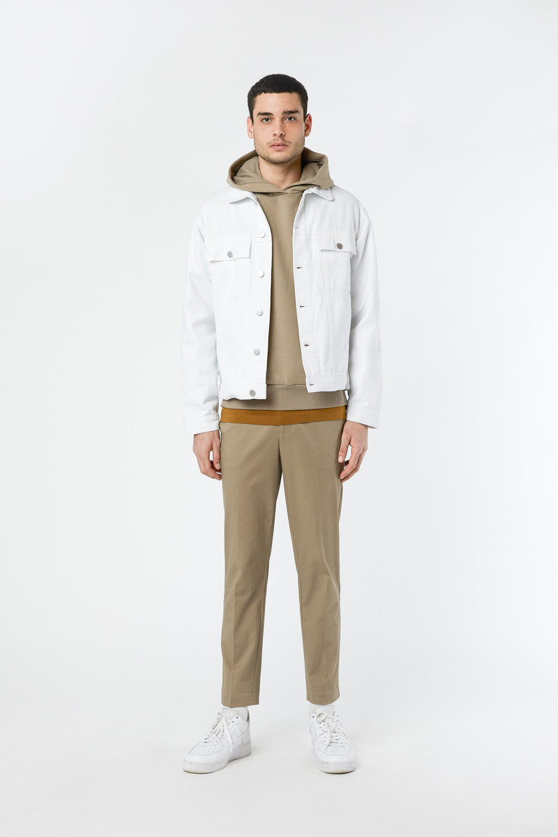 Denim-Jacket-3318_White-9.jpg