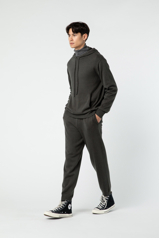Sweater-2756_Olive-3.jpg