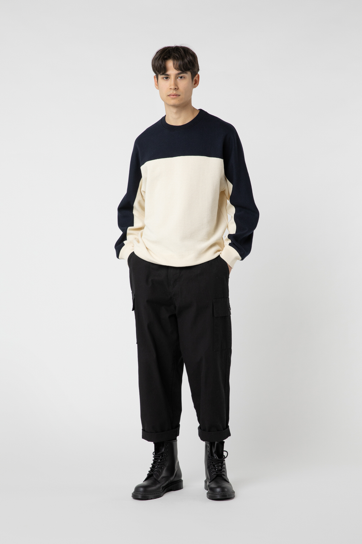Sweatshirt-3314_Cream-9.jpg