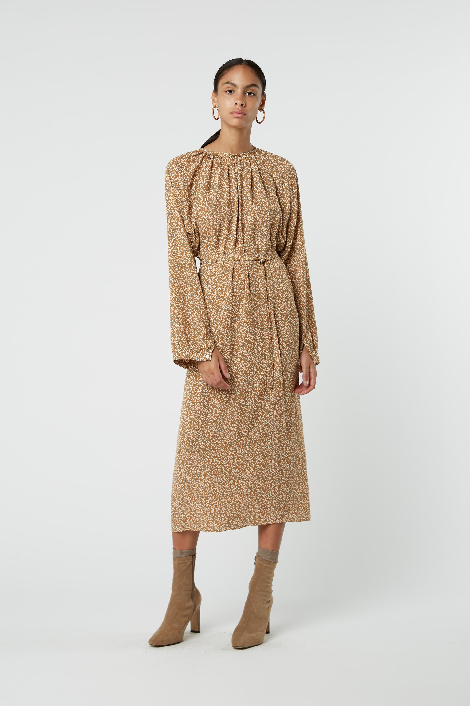 Dress-J001_Yellow-1.jpg