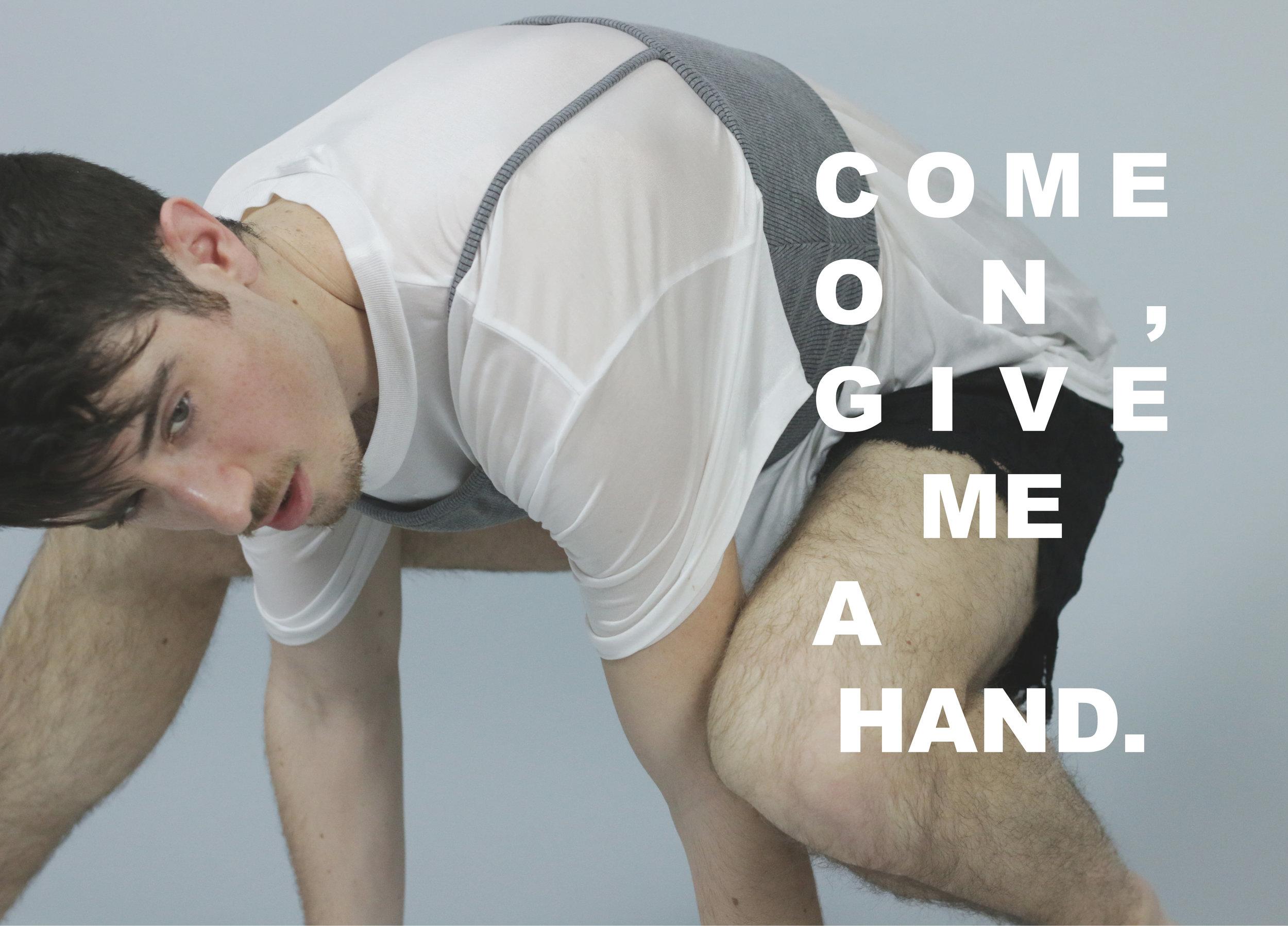 Give Me A Hand.jpg